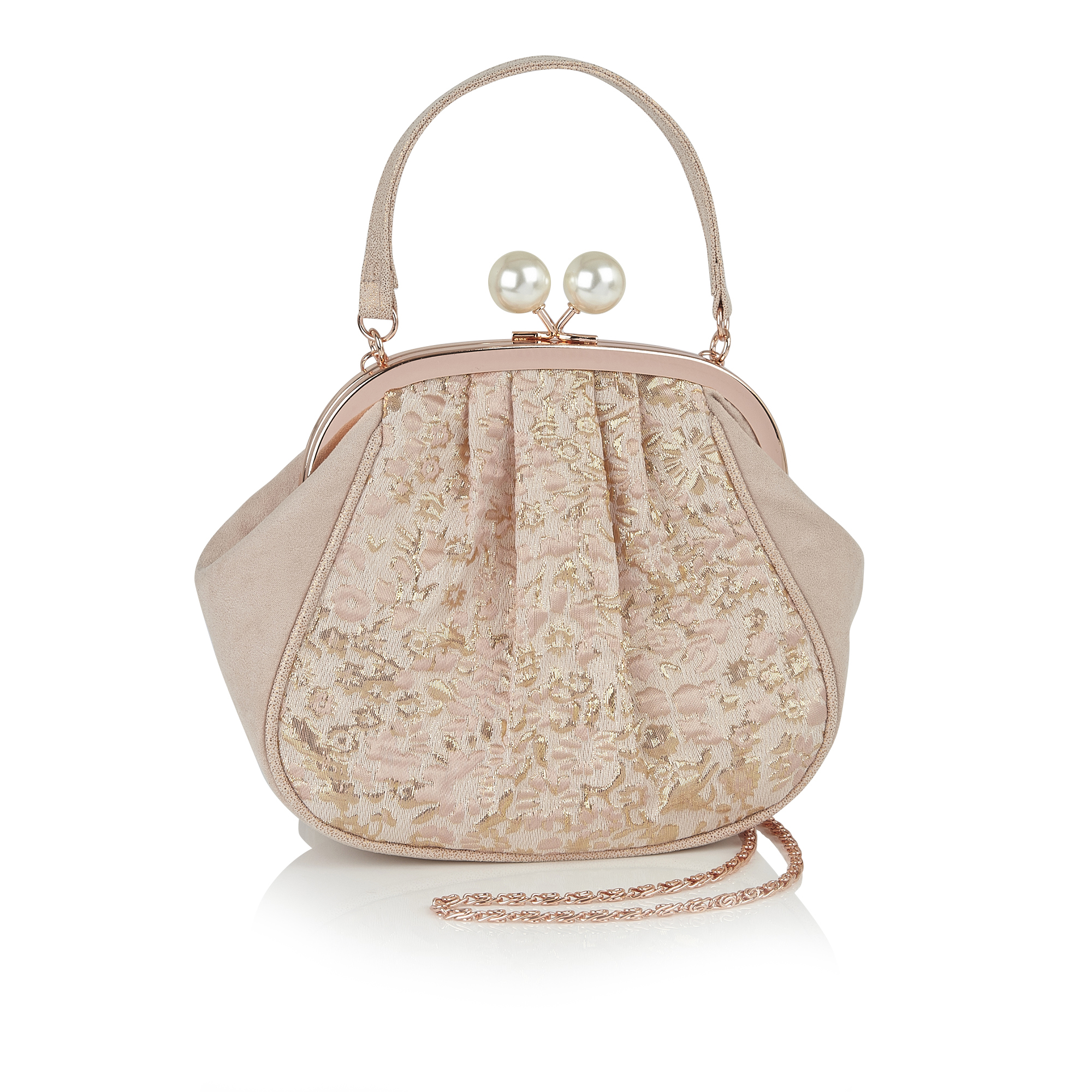 NEW Ruby Shoo Antonia Occasion Mary Jane Shoe /& Matching Arco Bag UK3-9 EU36-42