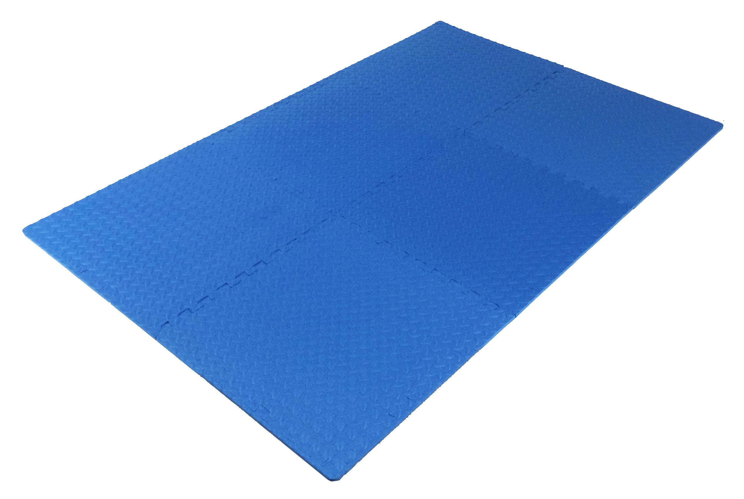 Interlocking Rubber Flooring Tiles Images Snap Together