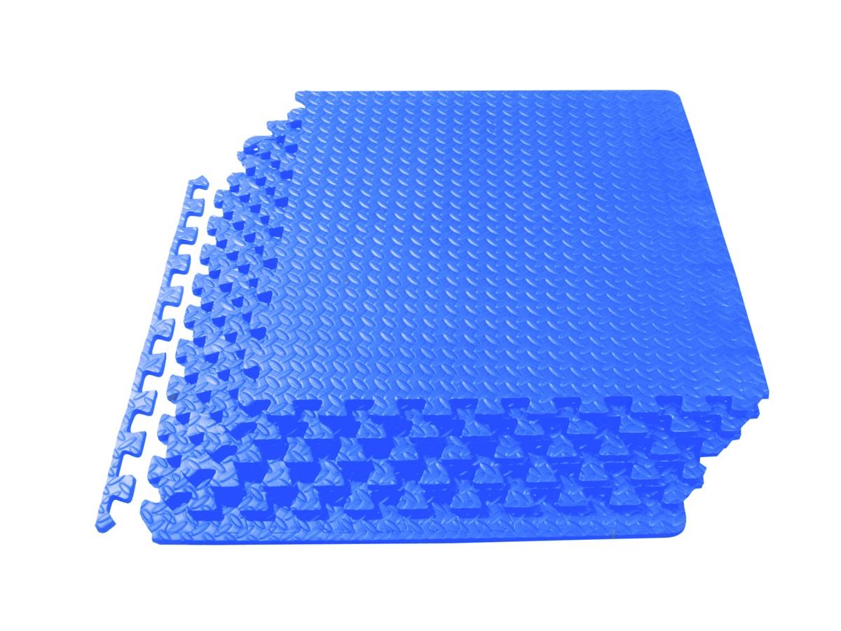 Prosource puzzle exercise floor tiles mat eva foam interlocking prosource puzzle exercise floor tiles mat eva foam doublecrazyfo Image collections