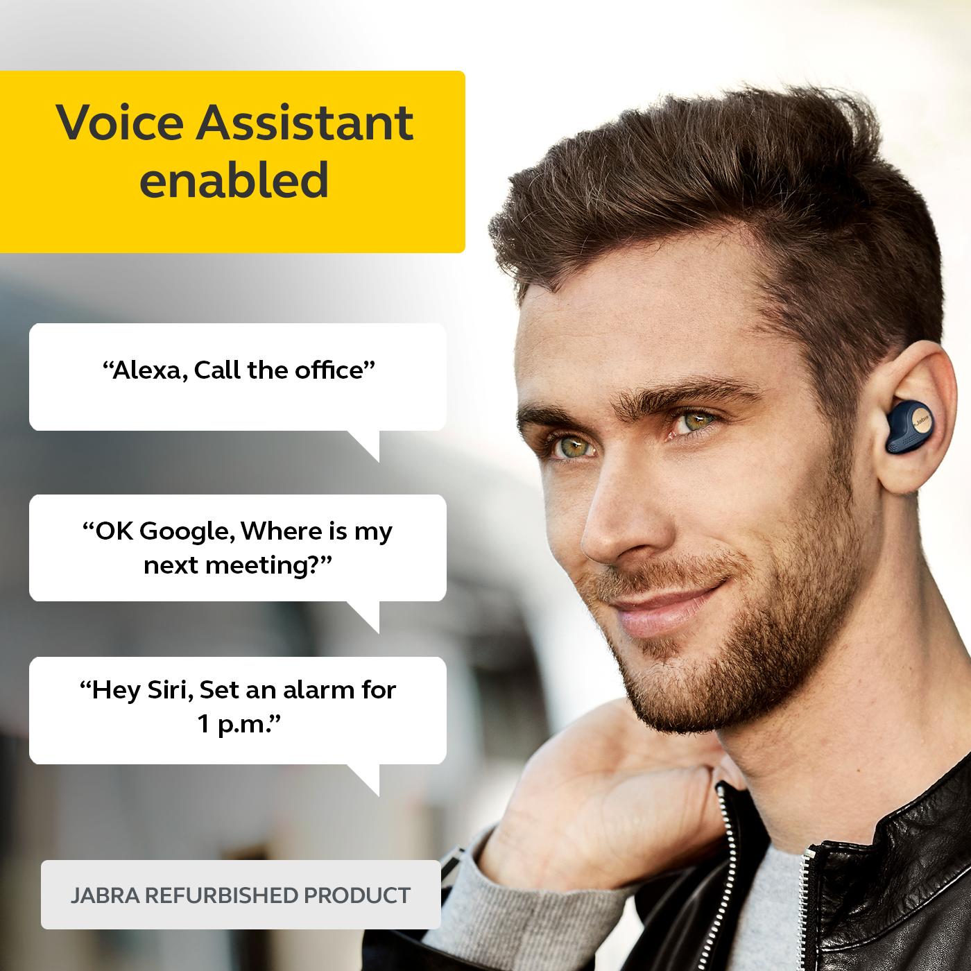 Jabra-Elite-Active-65t-True-Wireless-Earbuds-Manufacturer-Refurbished thumbnail 18