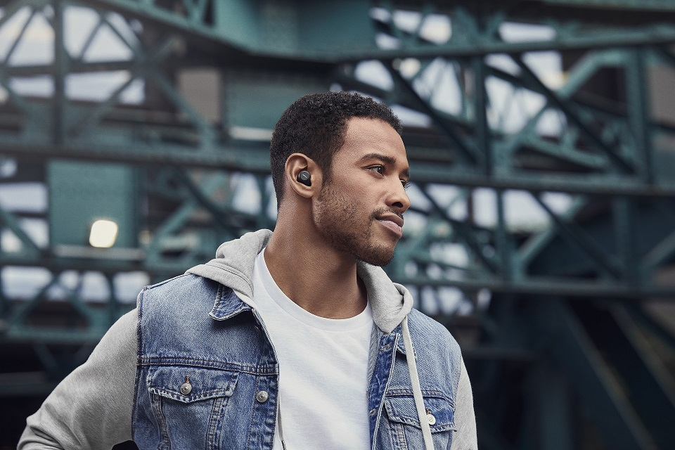 Jabra-Elite-75t-Voice-Assistant-True-Wireless-earbuds-Manufacturer-Refurbished thumbnail 11