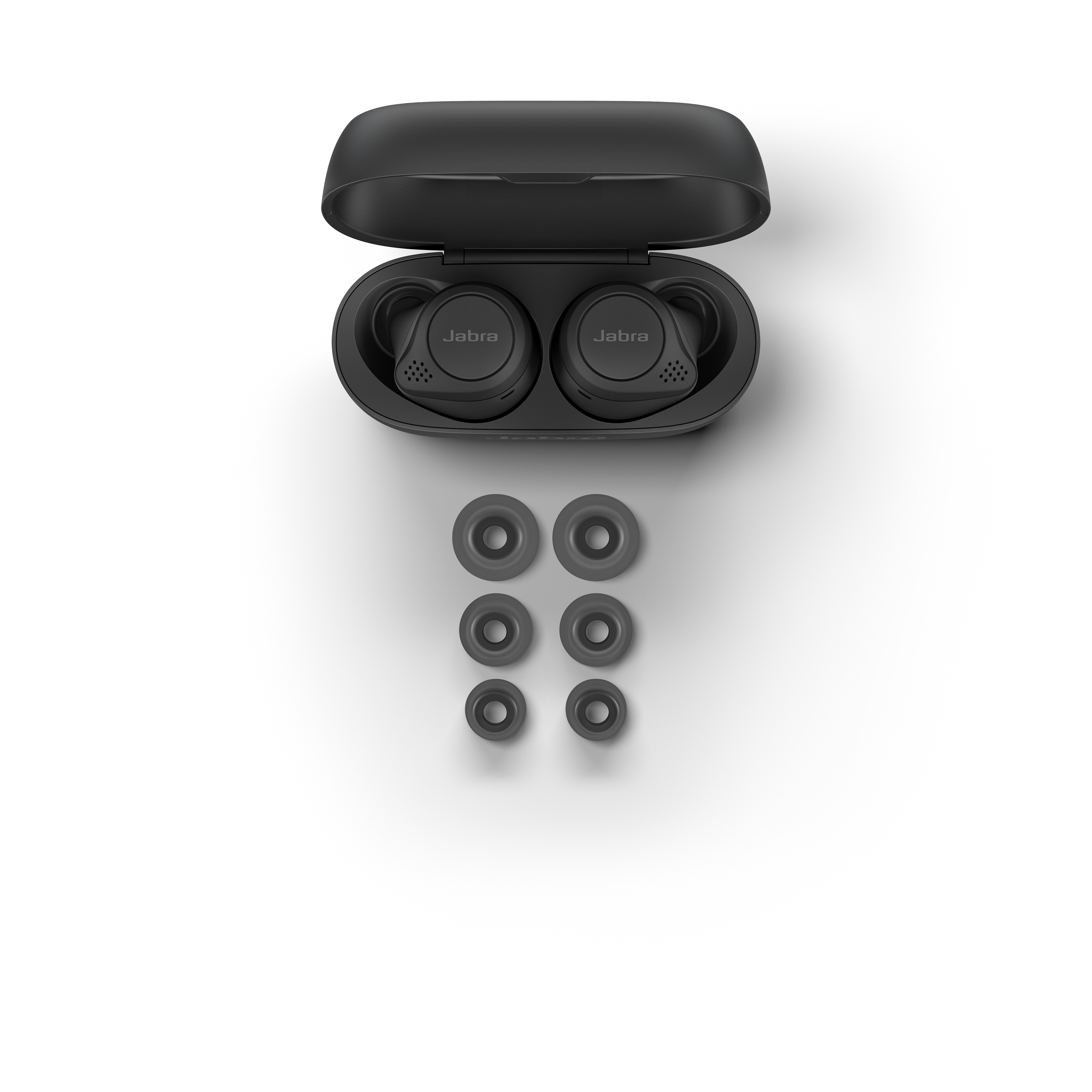 Jabra-Elite-75t-Voice-Assistant-True-Wireless-earbuds-Manufacturer-Refurbished thumbnail 13