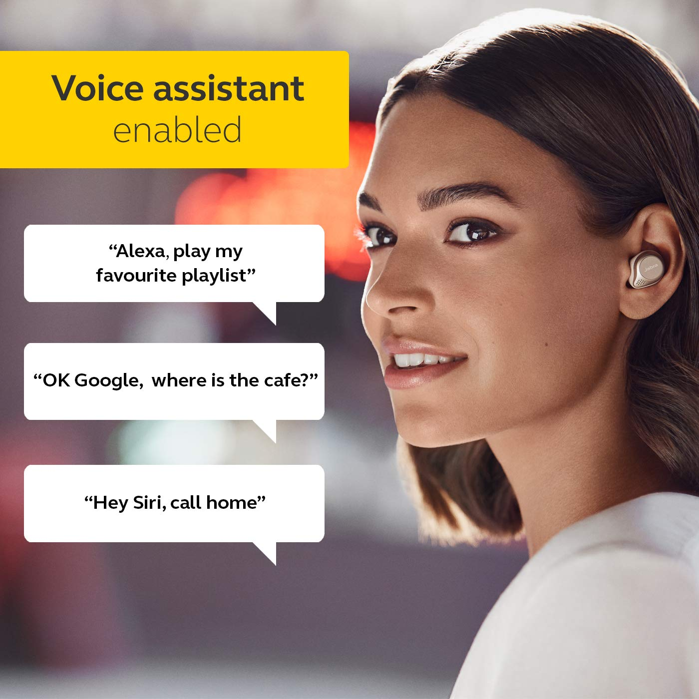 Jabra-Elite-75t-Voice-Assistant-Enabled-True-Wireless-earbuds-with-Charging-Case thumbnail 9