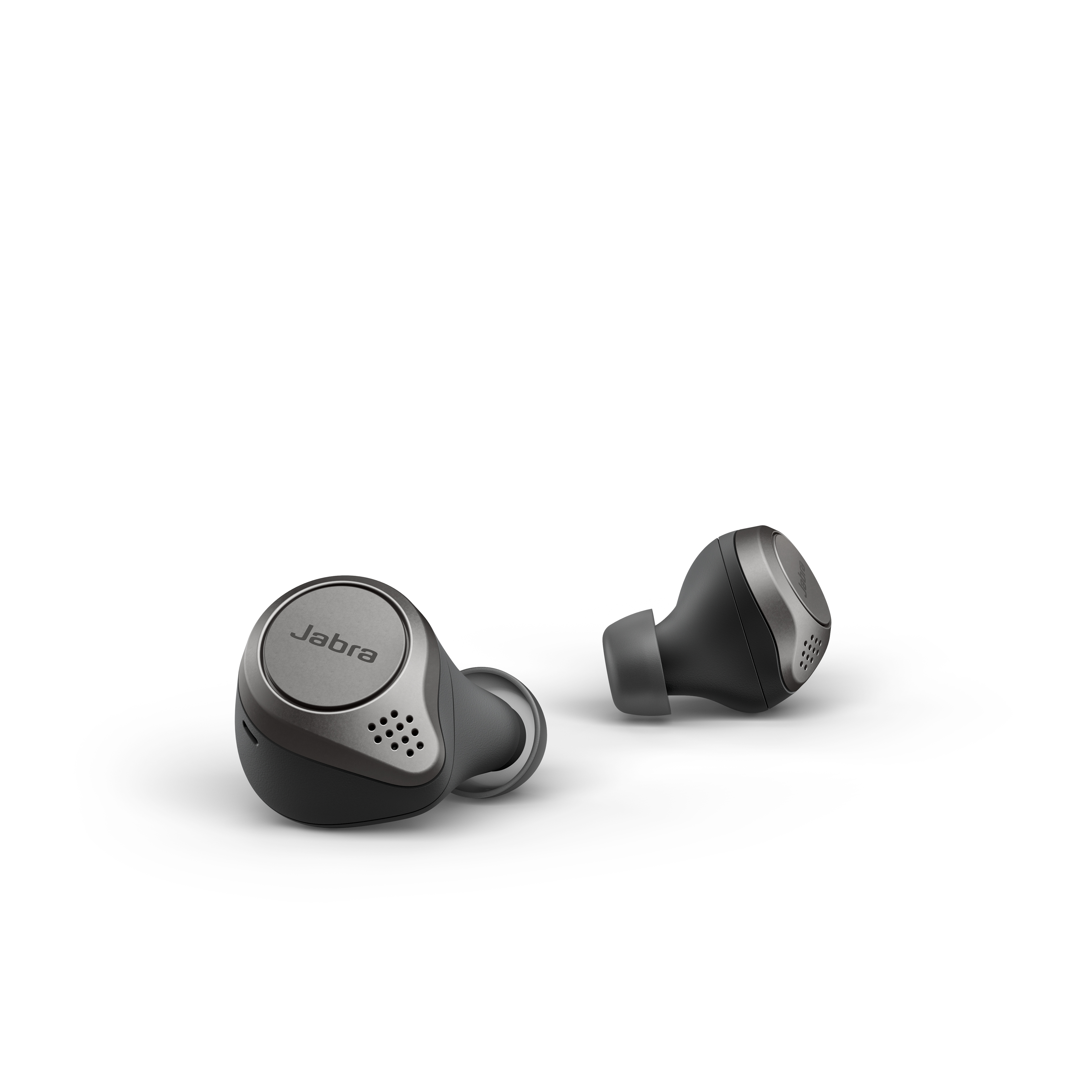 Jabra-Elite-75t-Voice-Assistant-True-Wireless-earbuds-Manufacturer-Refurbished thumbnail 19