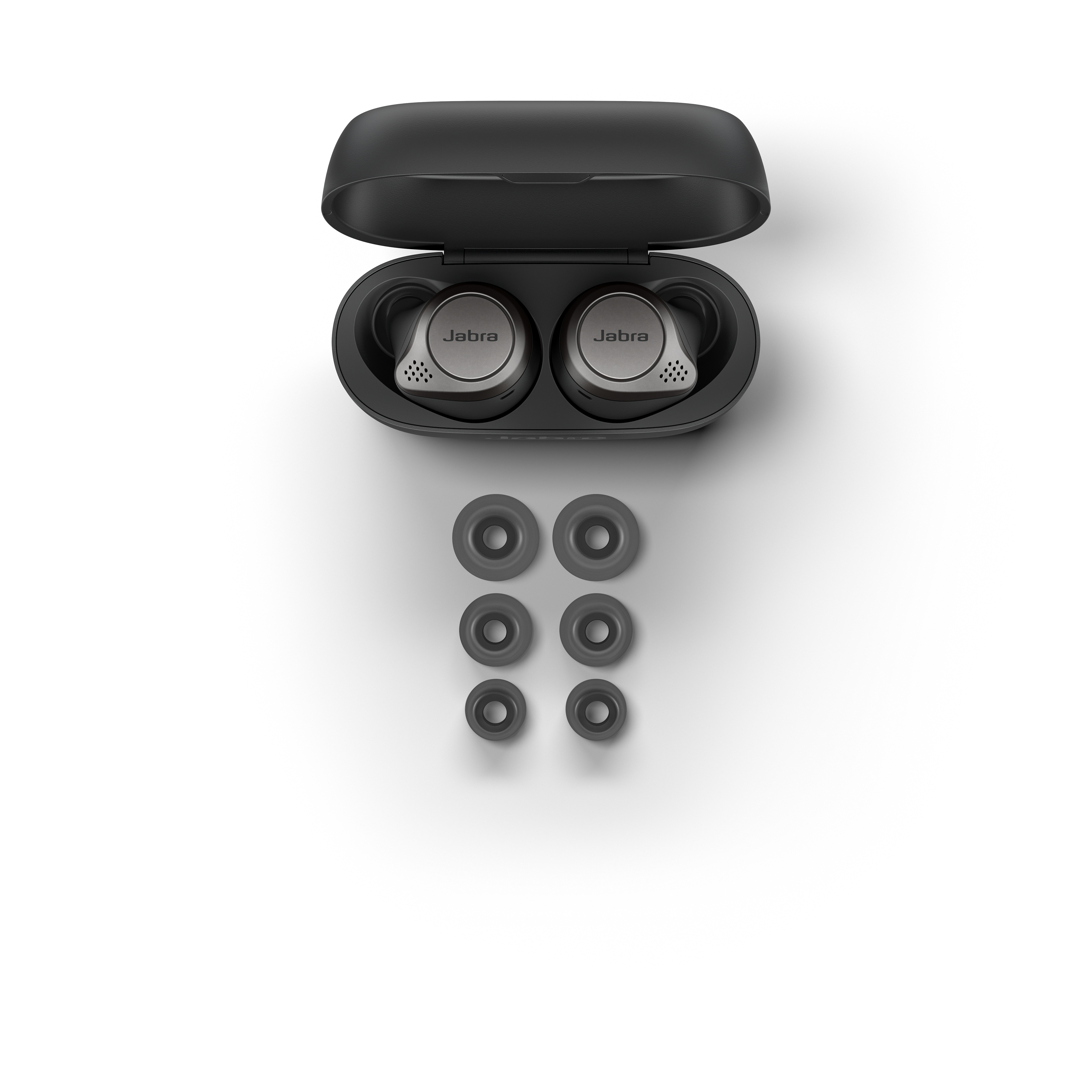 Jabra-Elite-75t-Voice-Assistant-True-Wireless-earbuds-Manufacturer-Refurbished thumbnail 20