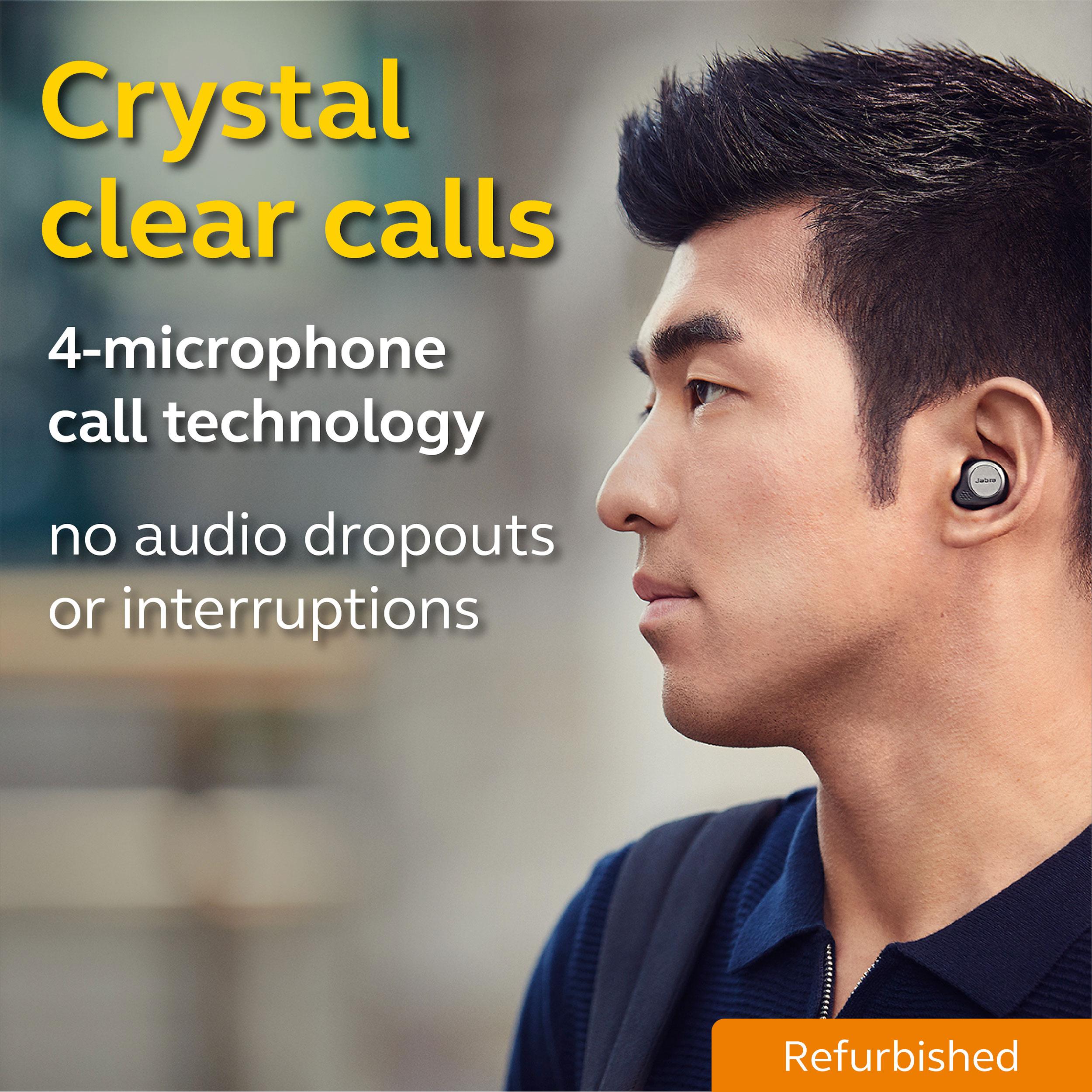 Jabra-Elite-75t-Voice-Assistant-True-Wireless-earbuds-Manufacturer-Refurbished thumbnail 18