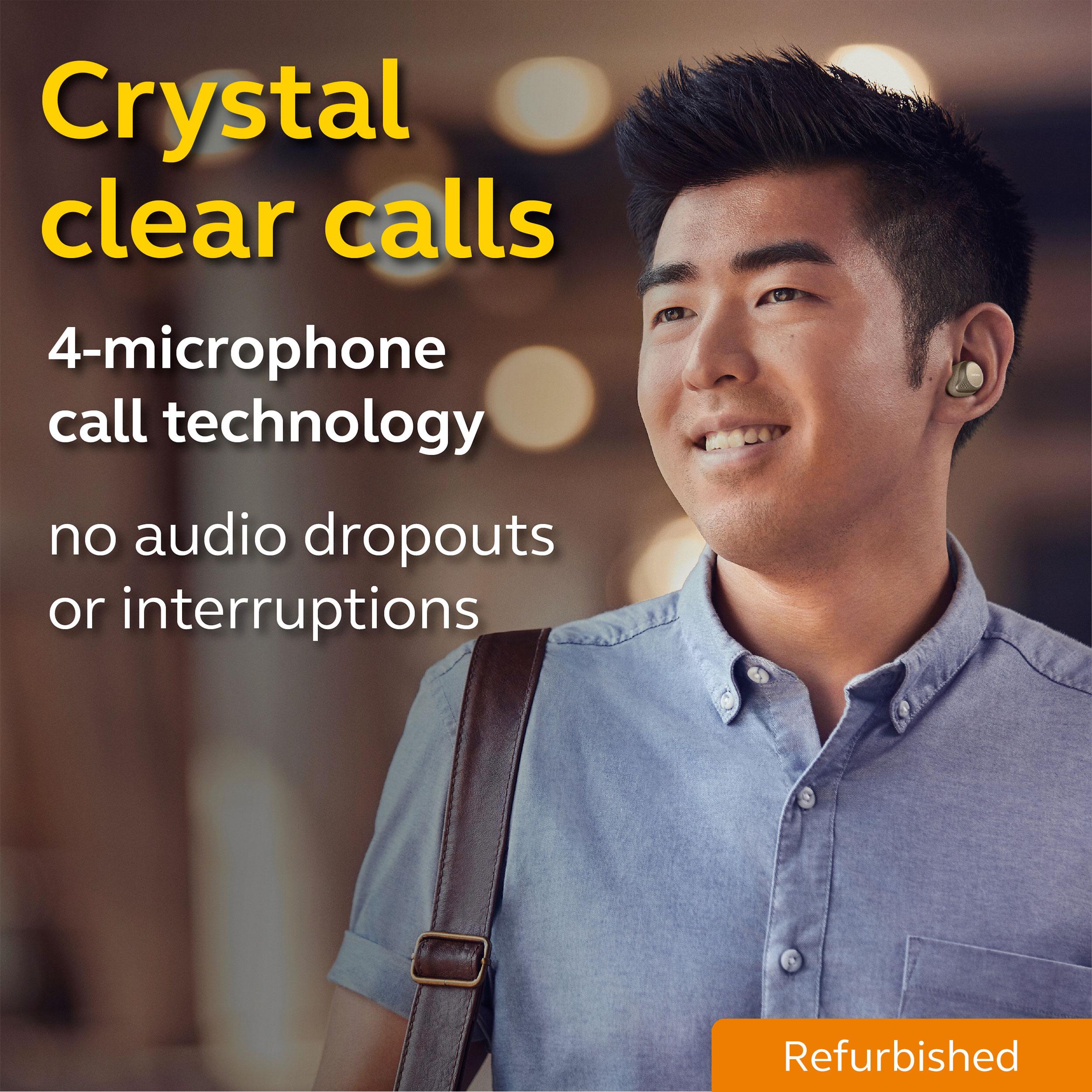 thumbnail 13 - Jabra-Elite-75t-Voice-Assistant-True-Wireless-earbuds-Certified-Refurbished