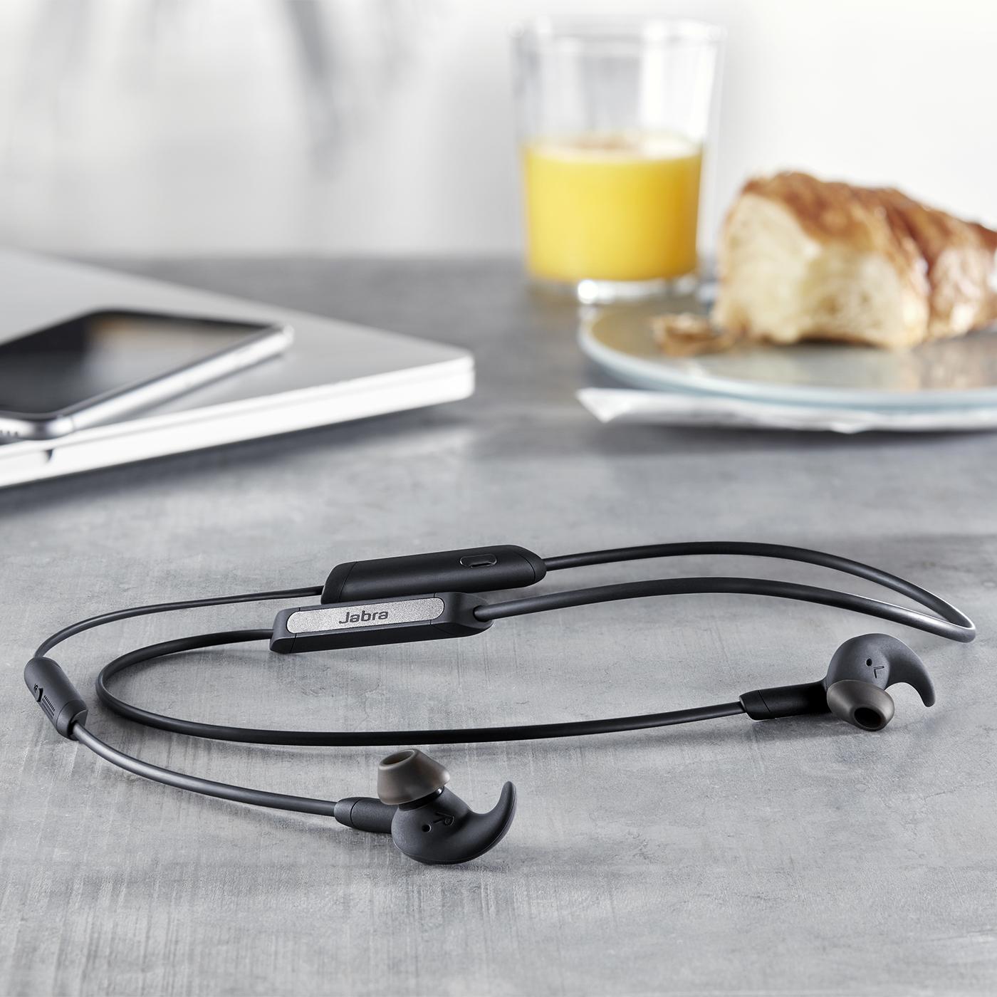 Jabra-Elite-45e-Bluetooth-In-Ear-Kopfhoerer-Mith-Equalizer-IP54-NEU Indexbild 18