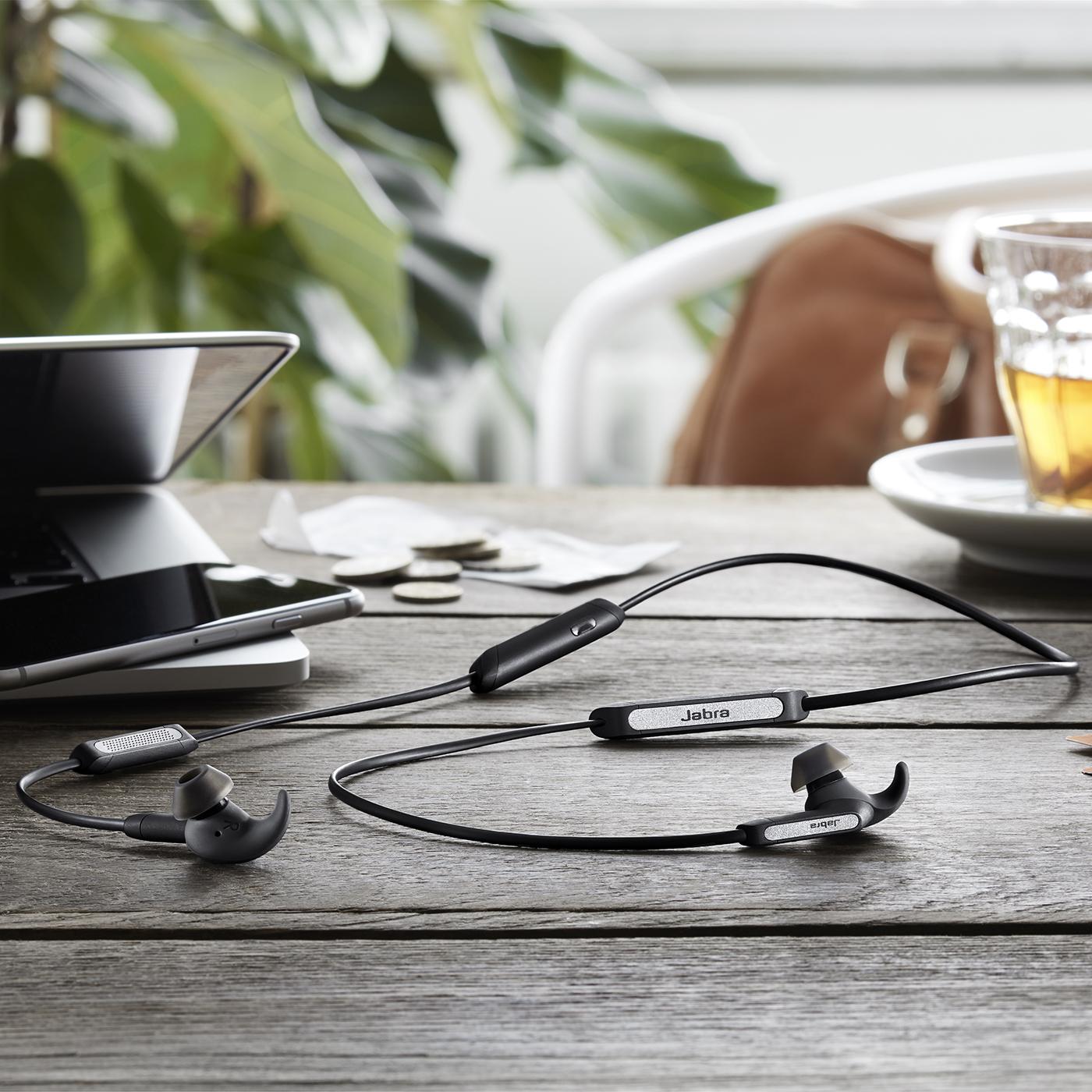 Jabra-Elite-45e-Bluetooth-In-Ear-Kopfhoerer-Mith-Equalizer-IP54-NEU Indexbild 19