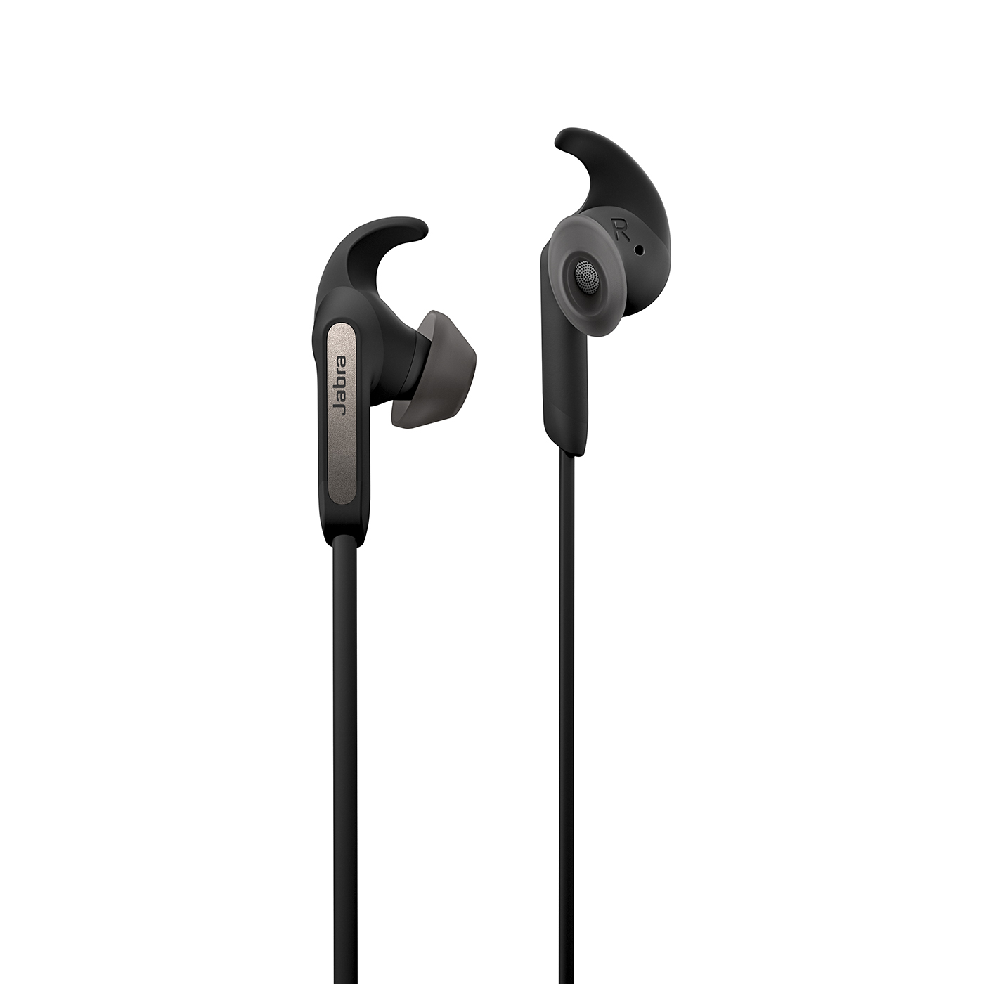 Jabra-Elite-45e-Bluetooth-In-Ear-Kopfhoerer-Mith-Equalizer-IP54-NEU Indexbild 16