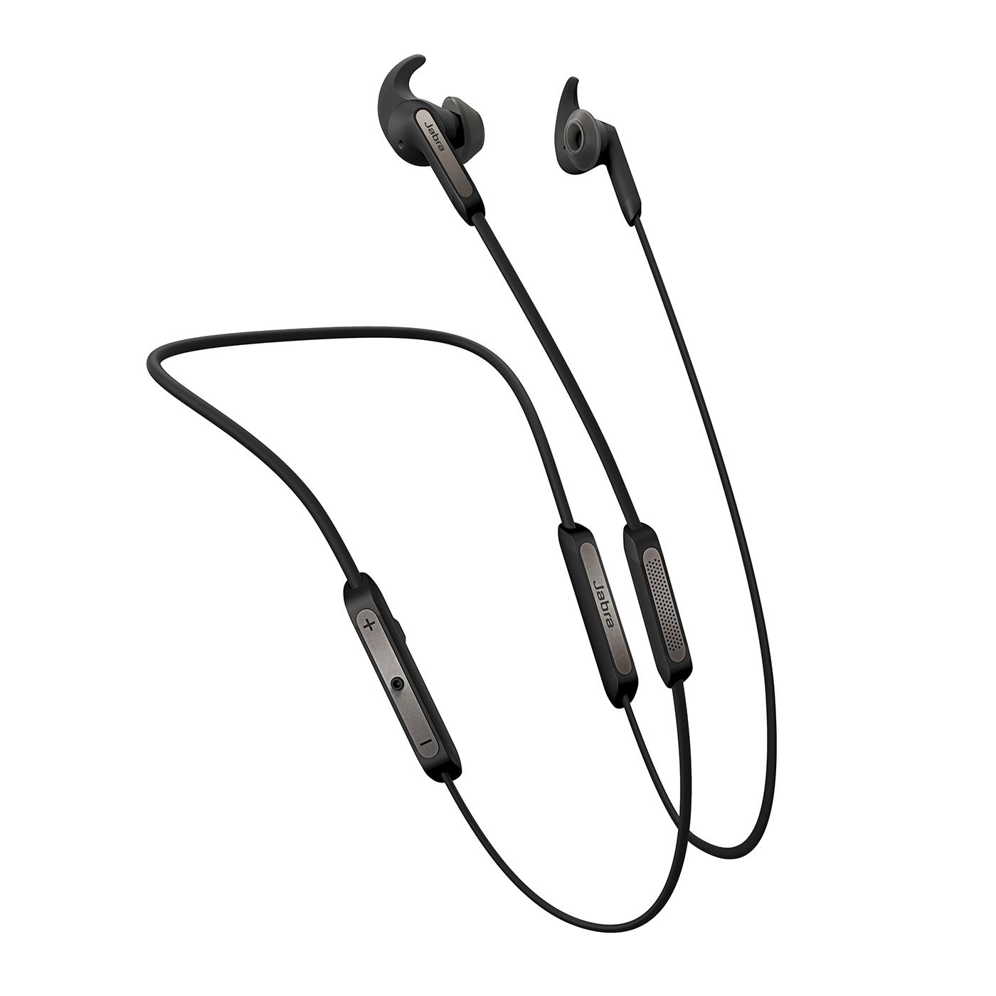 Jabra-Elite-45e-Bluetooth-In-Ear-Kopfhoerer-Mith-Equalizer-IP54-NEU Indexbild 20