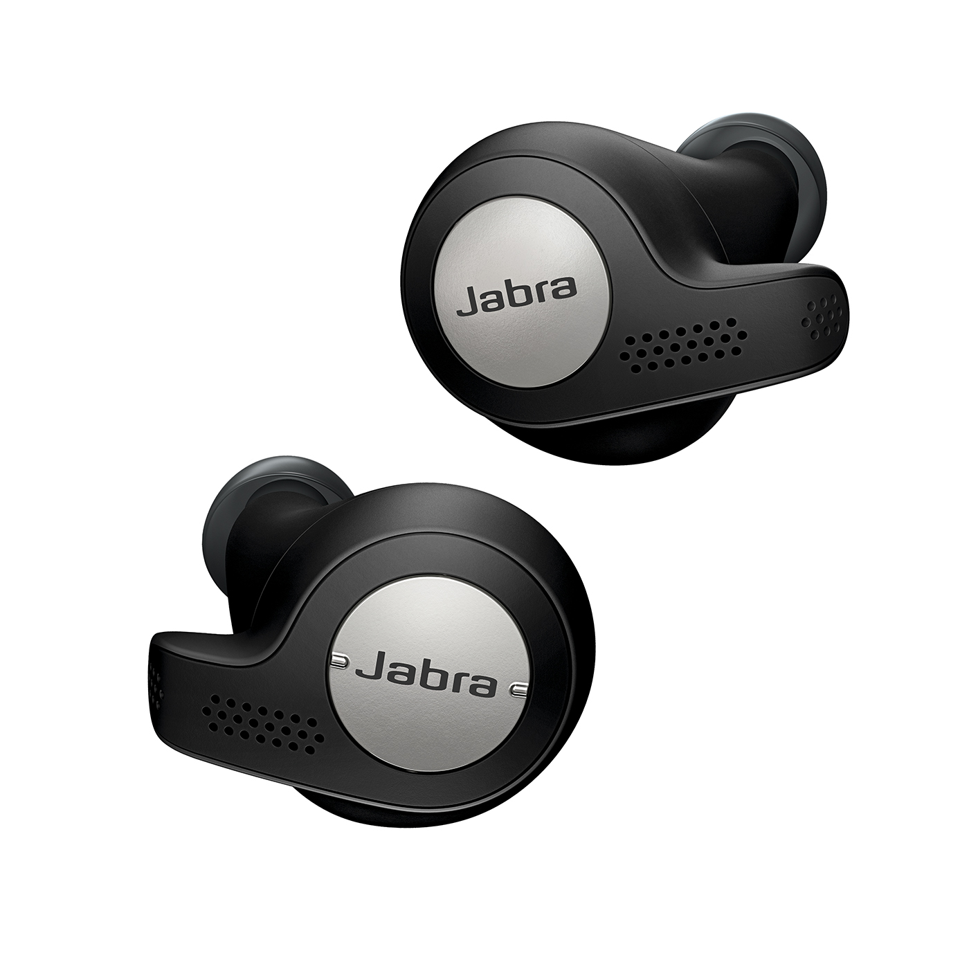 Jabra-Elite-Active-65t-True-Wireless-Earbuds-Manufacturer-Refurbished thumbnail 10