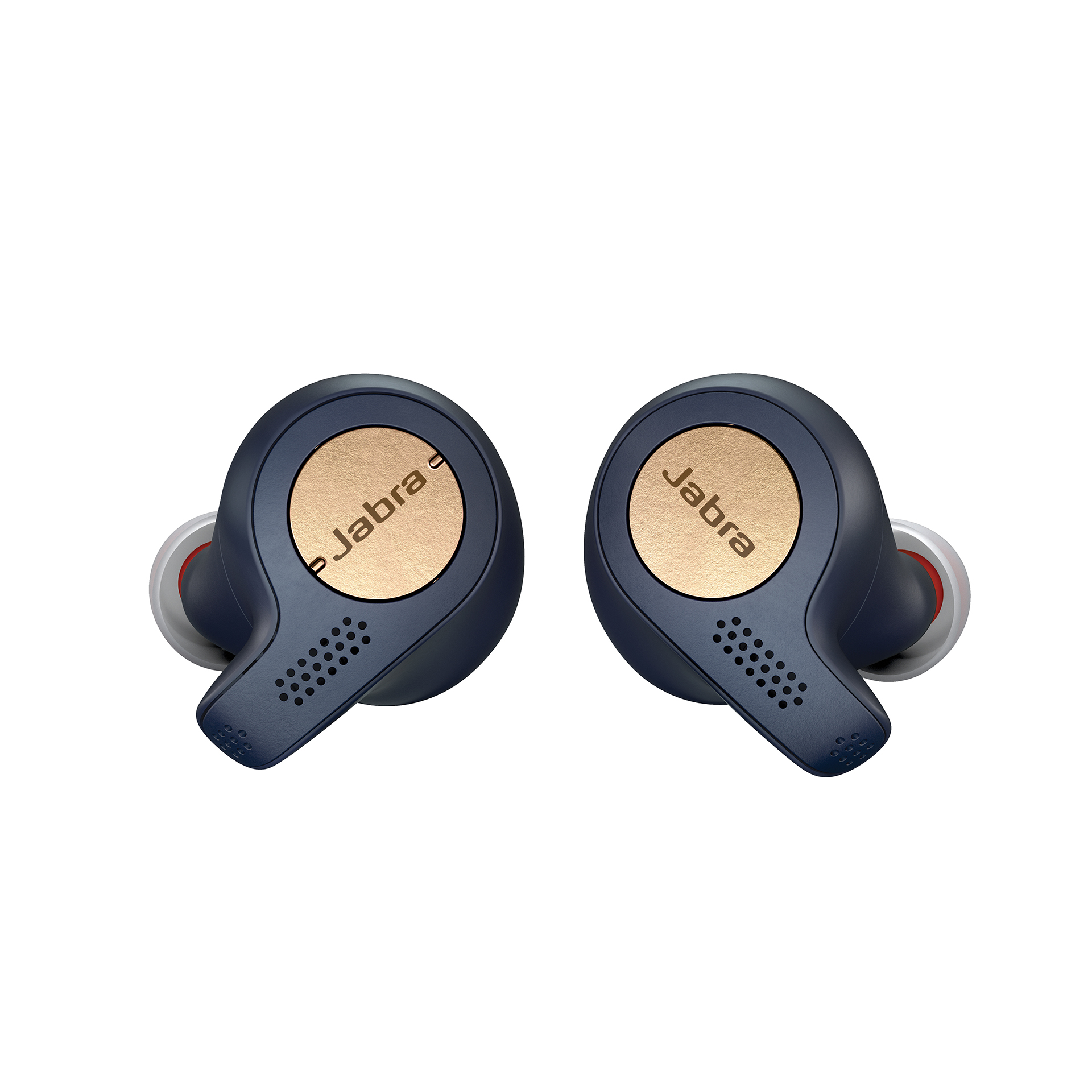 Jabra-Elite-Active-65t-True-Wireless-Earbuds-Manufacturer-Refurbished thumbnail 16