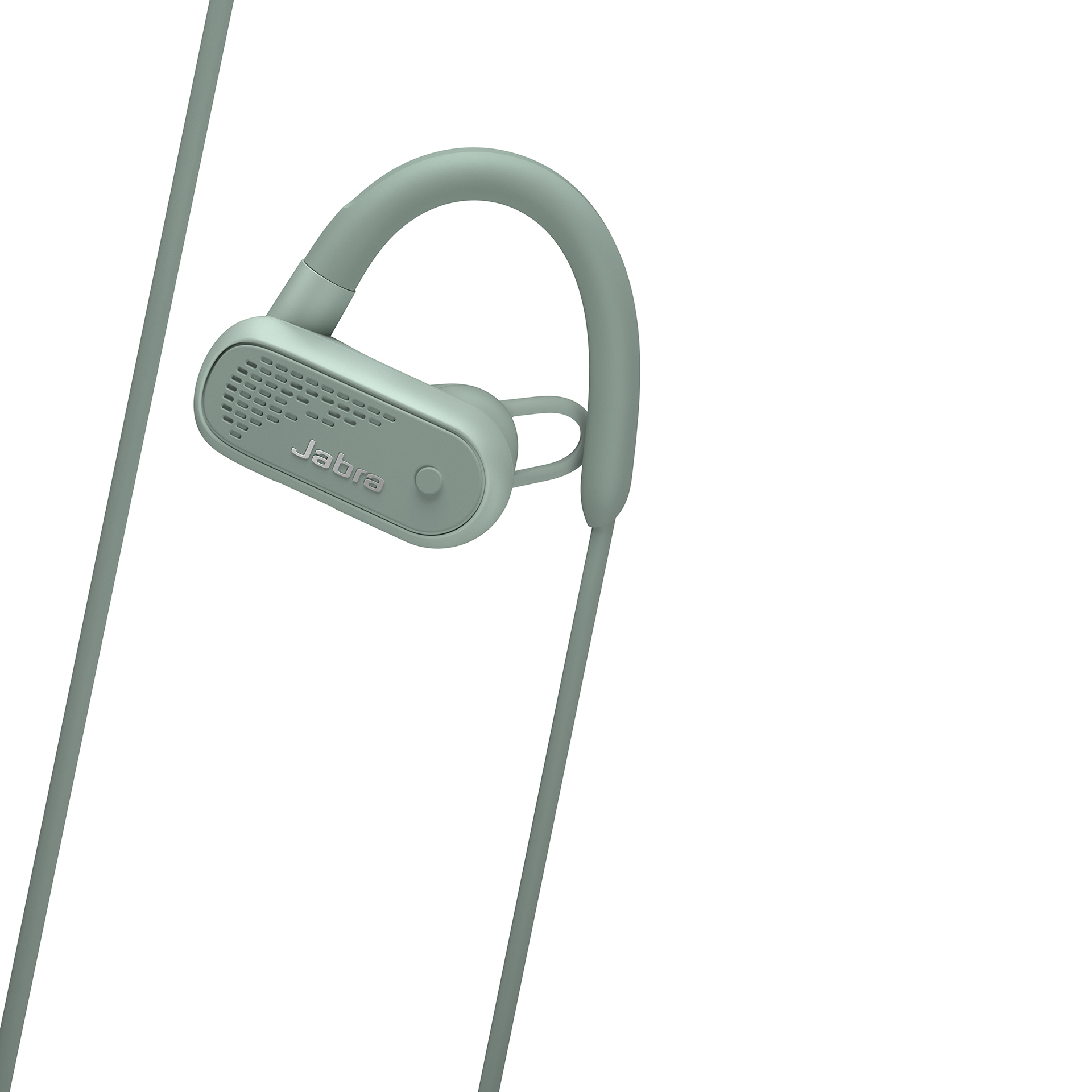 Jabra-Elite-Active-45e-Wireless-Sports-Earbuds thumbnail 6