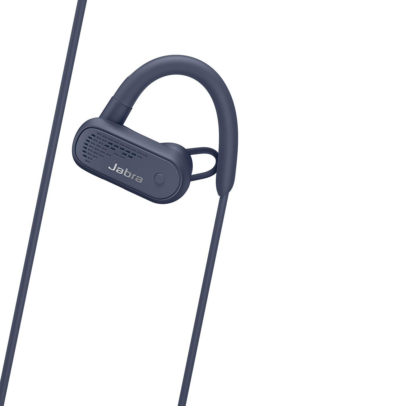 Jabra-Elite-Active-45e-Wireless-Sports-Earbuds thumbnail 9