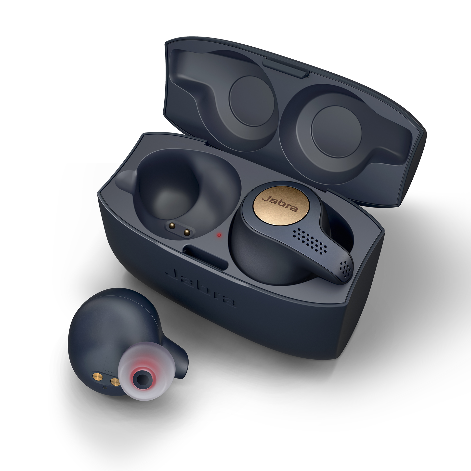 Jabra-Elite-Active-65t-True-Wireless-Earbuds-Manufacturer-Refurbished thumbnail 13