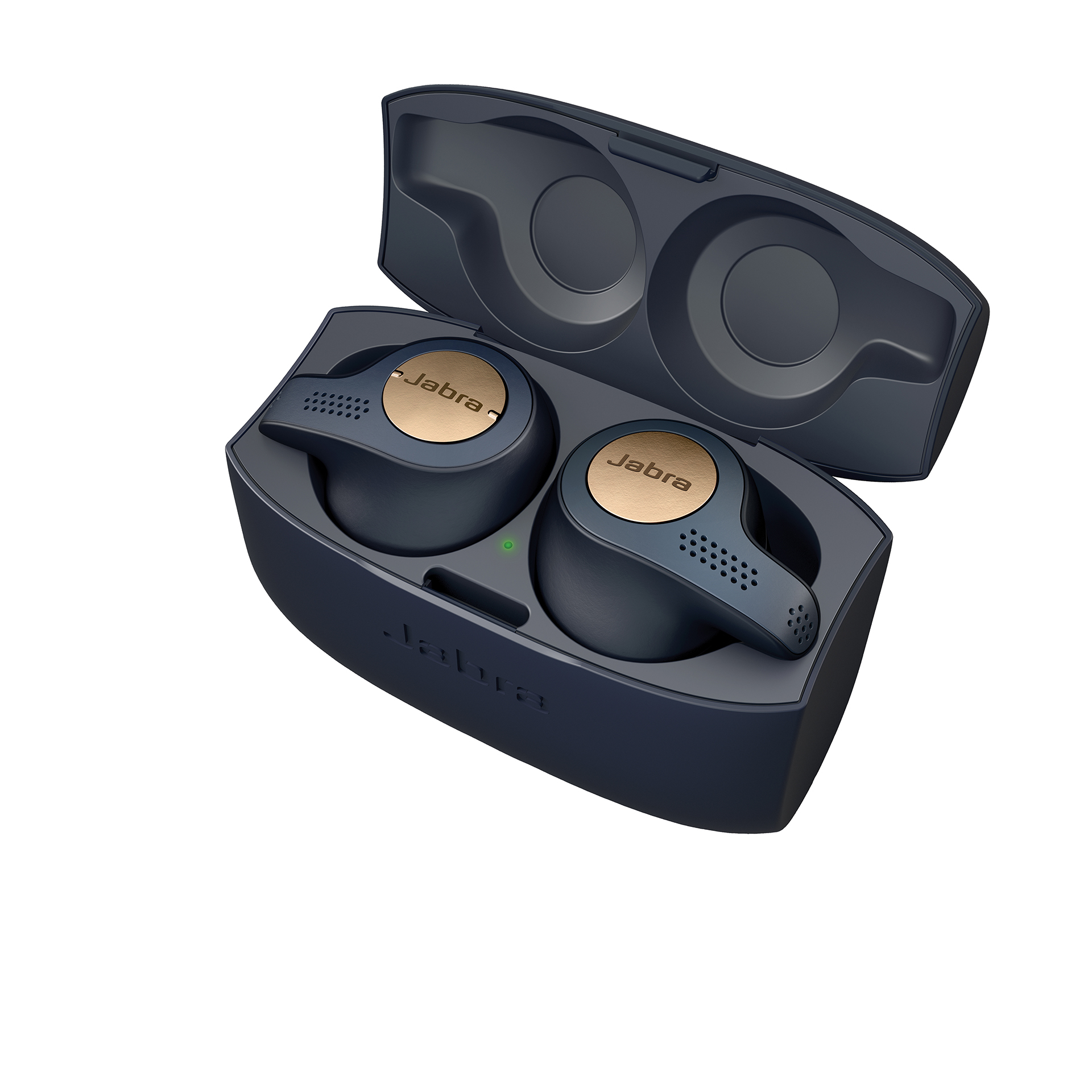 Jabra-Elite-Active-65t-True-Wireless-Earbuds-Manufacturer-Refurbished thumbnail 17
