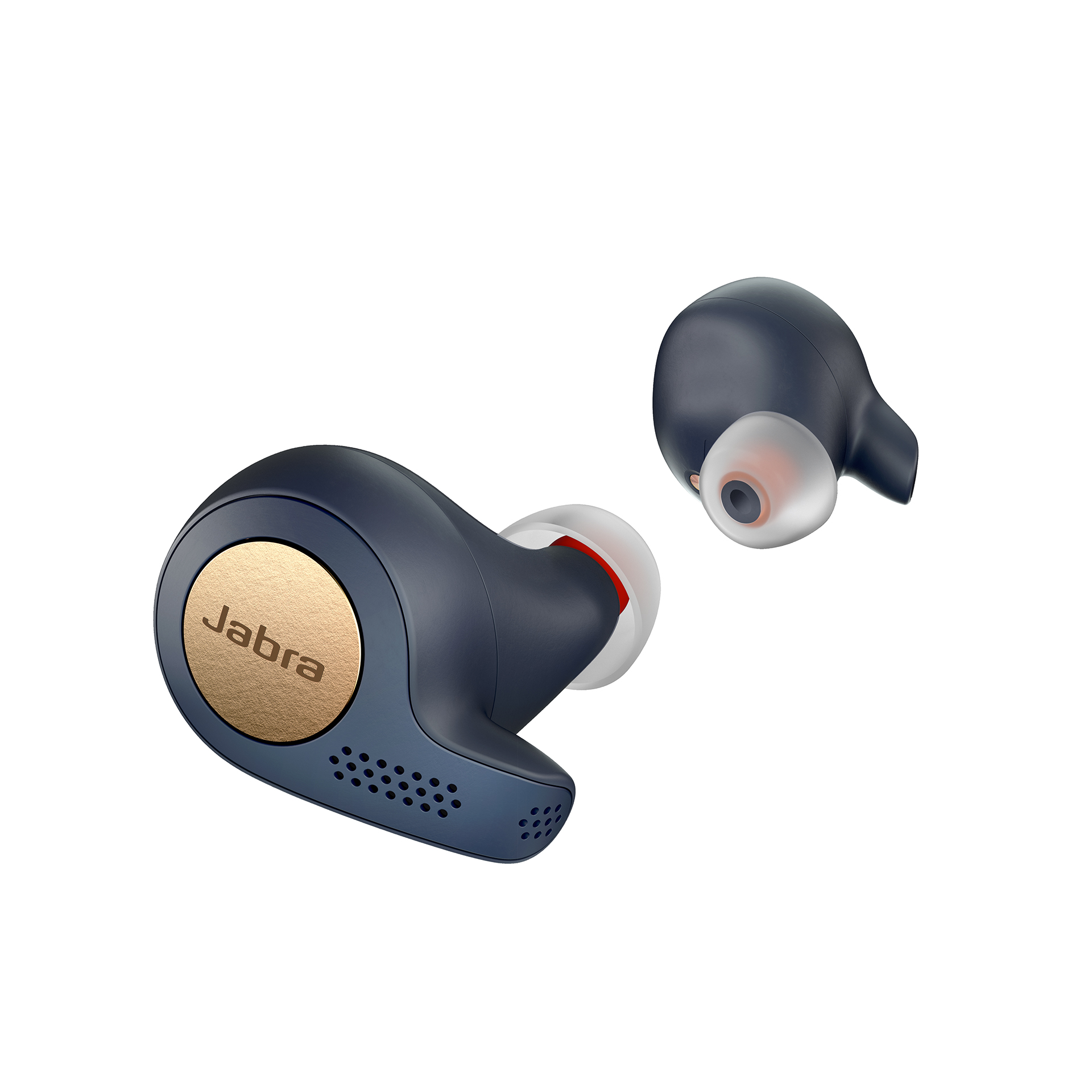 Jabra-Elite-Active-65t-True-Wireless-Earbuds-Manufacturer-Refurbished thumbnail 18