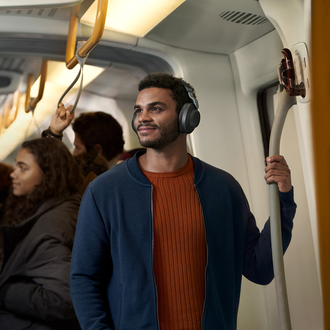 Jabra-Elite-85h-Wireless-Stereo-ANC-Headphones thumbnail 25