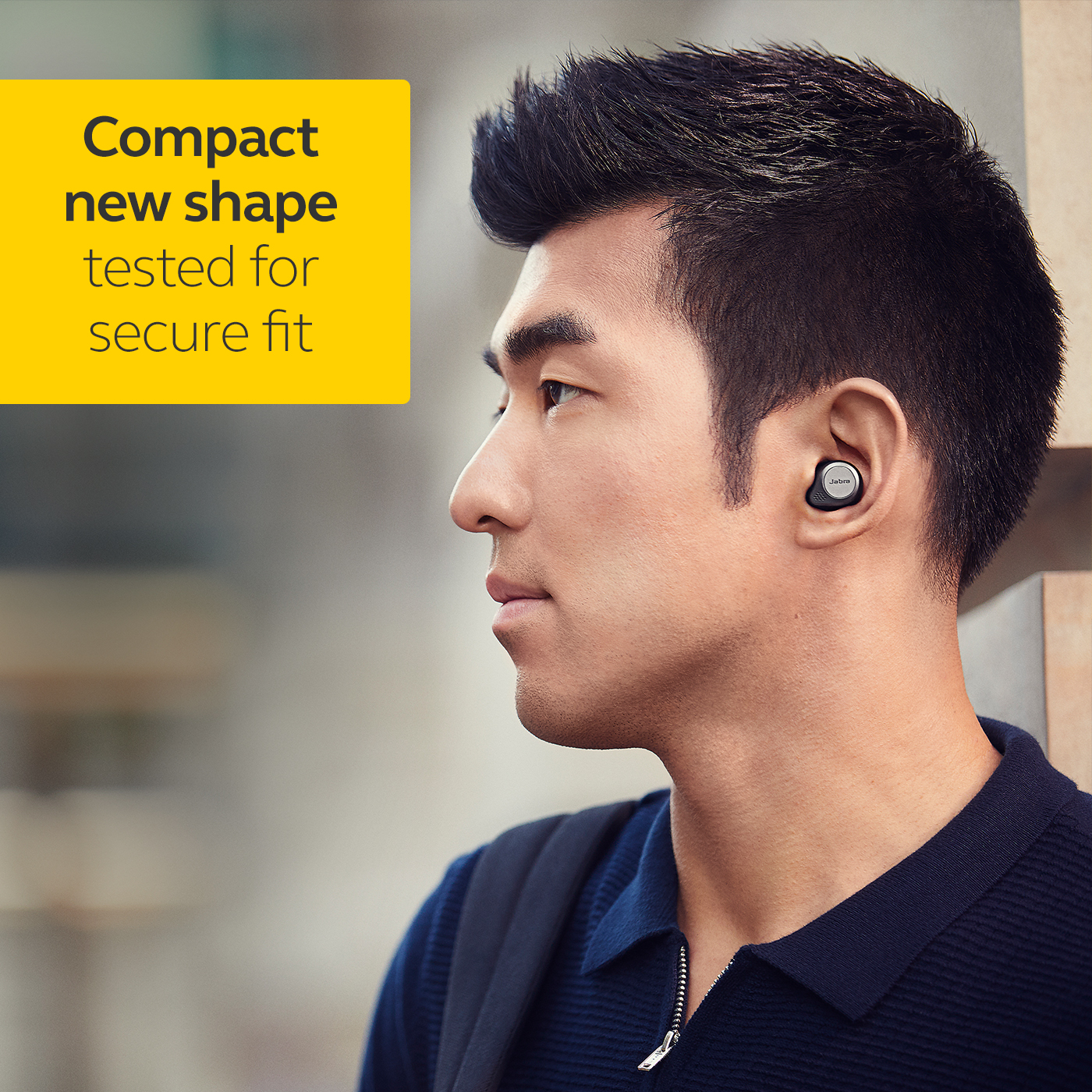 Jabra-Elite-75t-Voice-Assistant-Enabled-True-Wireless-earbuds-with-Charging-Case thumbnail 13