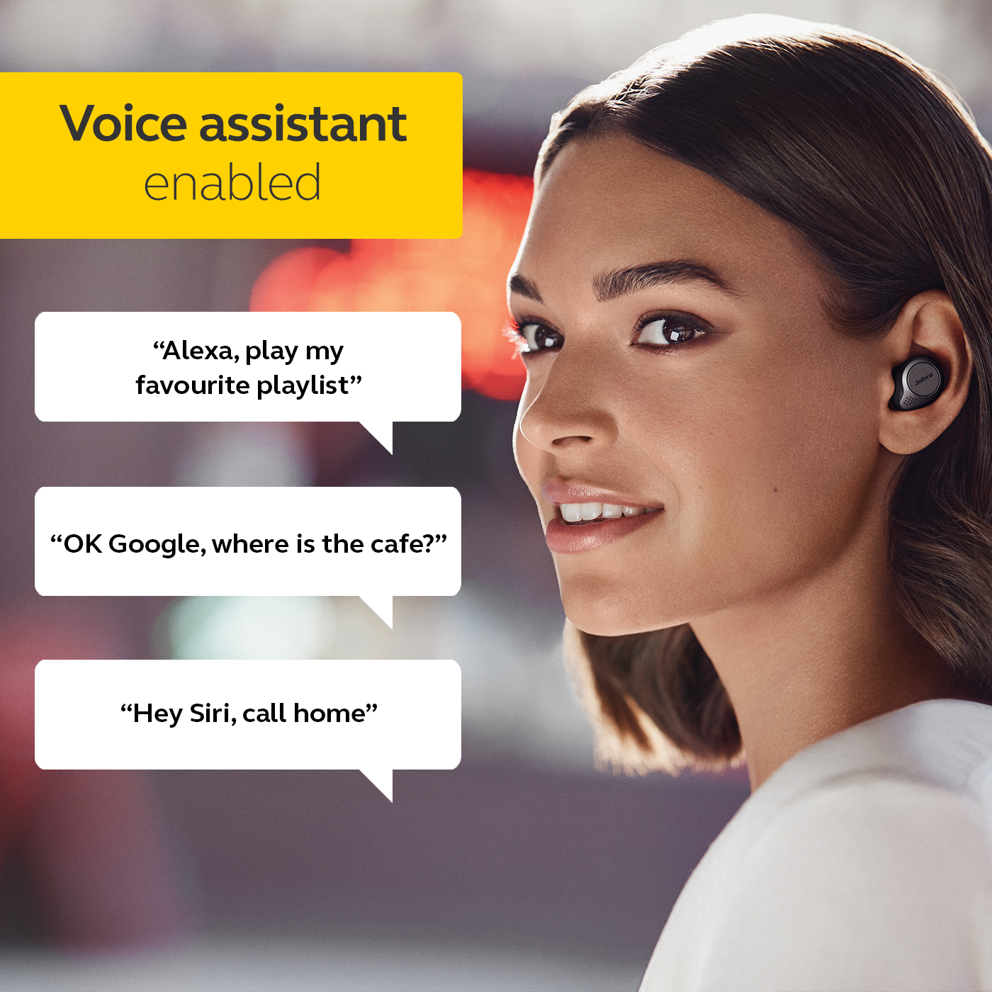 Jabra-Elite-75t-Voice-Assistant-Enabled-True-Wireless-earbuds-with-Charging-Case thumbnail 14