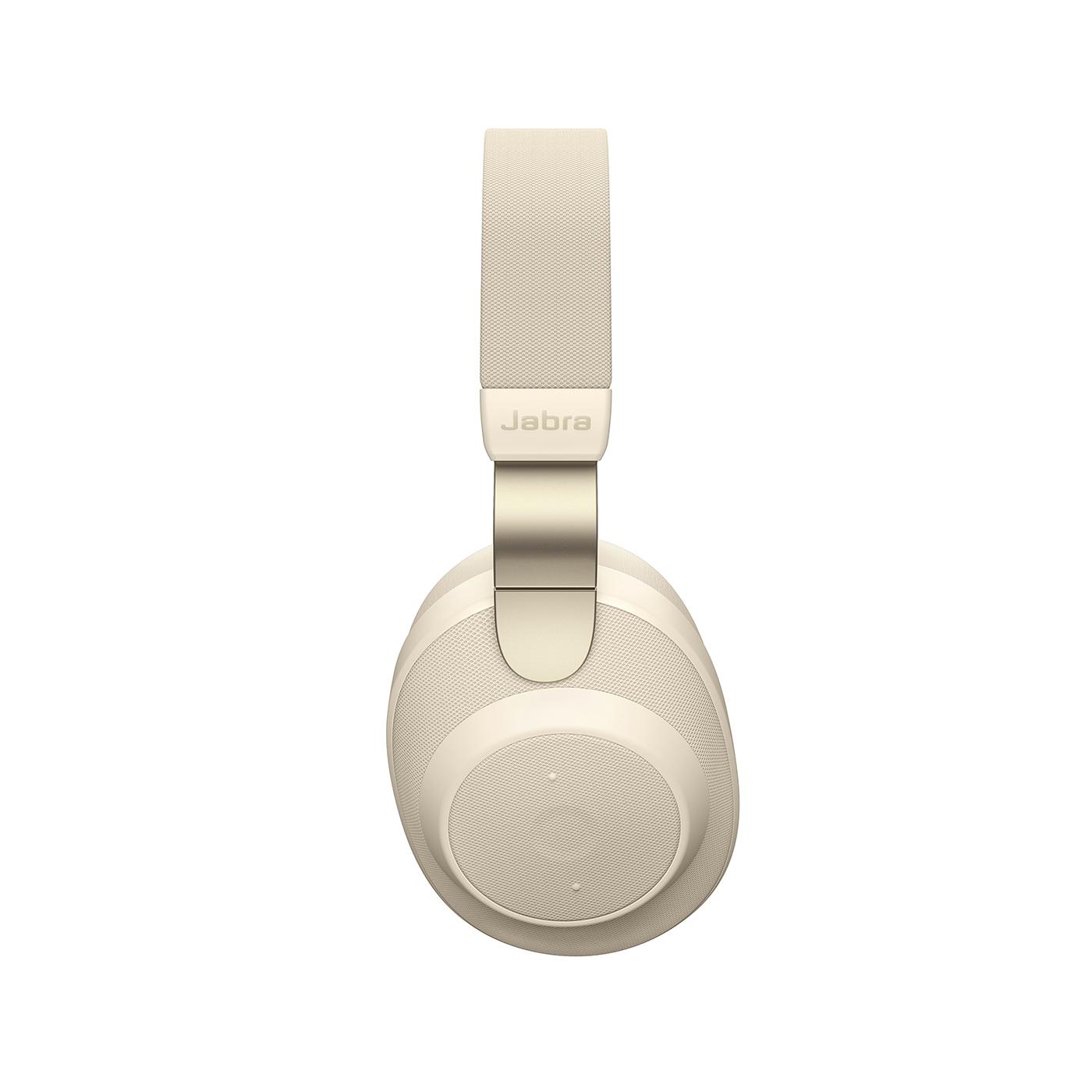Jabra-Elite-85h-Wireless-Stereo-ANC-Headphones thumbnail 9