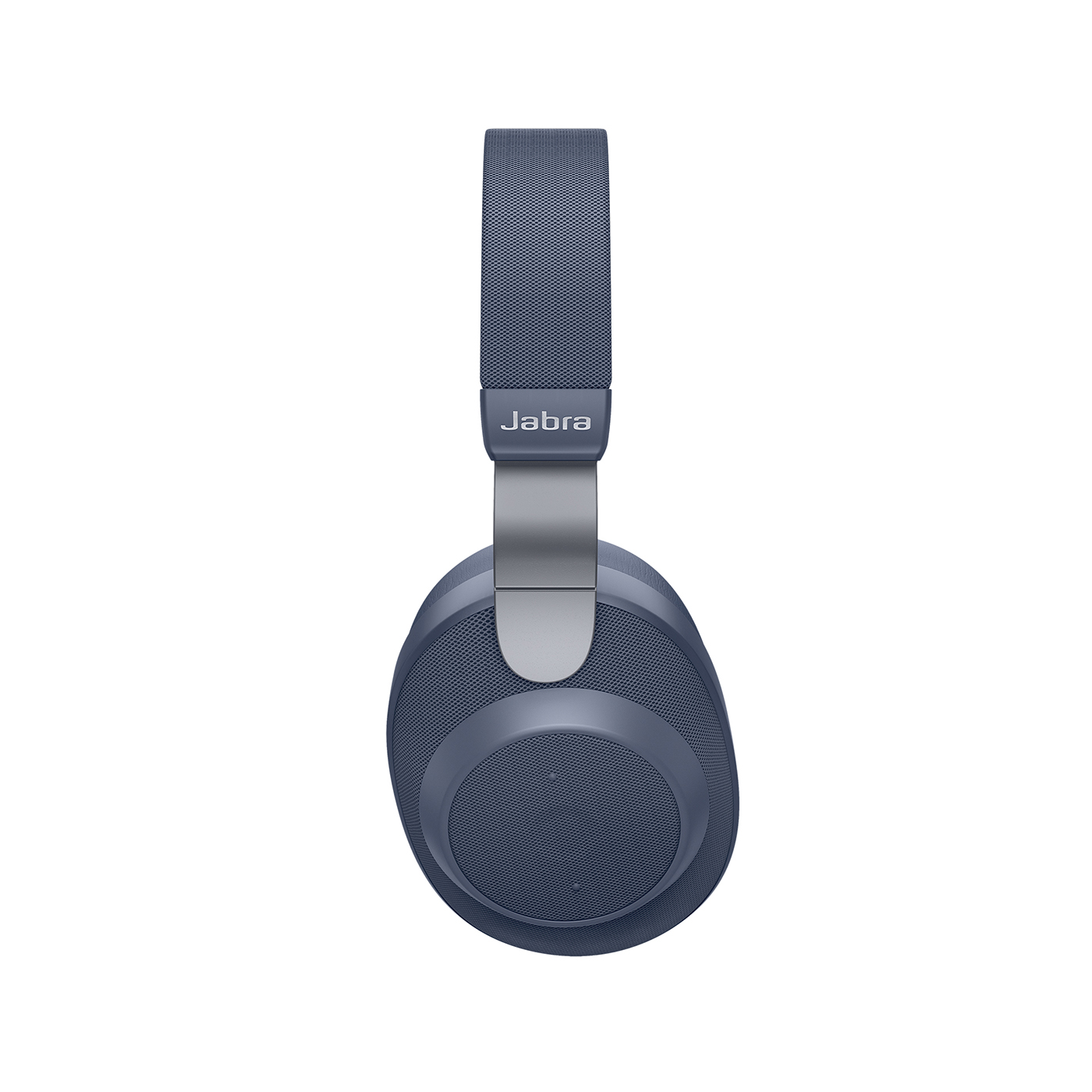 Jabra-Elite-85h-Wireless-Stereo-ANC-Headphones thumbnail 16