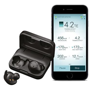 Jabra-Elite-Sport-True-Wireless-Earbuds-4-5-Hour-Manufacturer-Refurbished