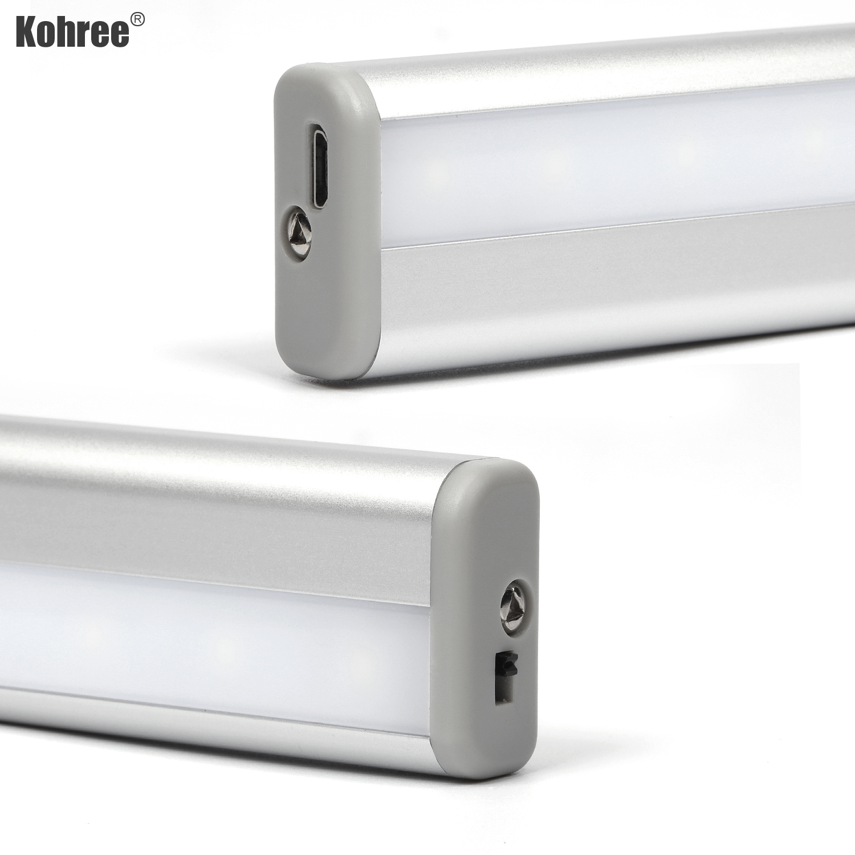 Bright 10 Led Auto Pir Ir Infrared Motion Detector Light