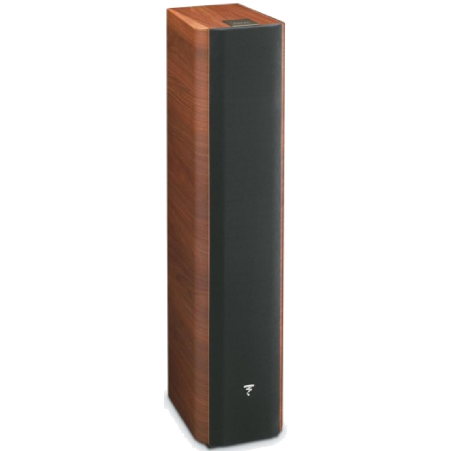Focal Chorus 714 2 5 Way Bass Reflex Floorstanding Speaker