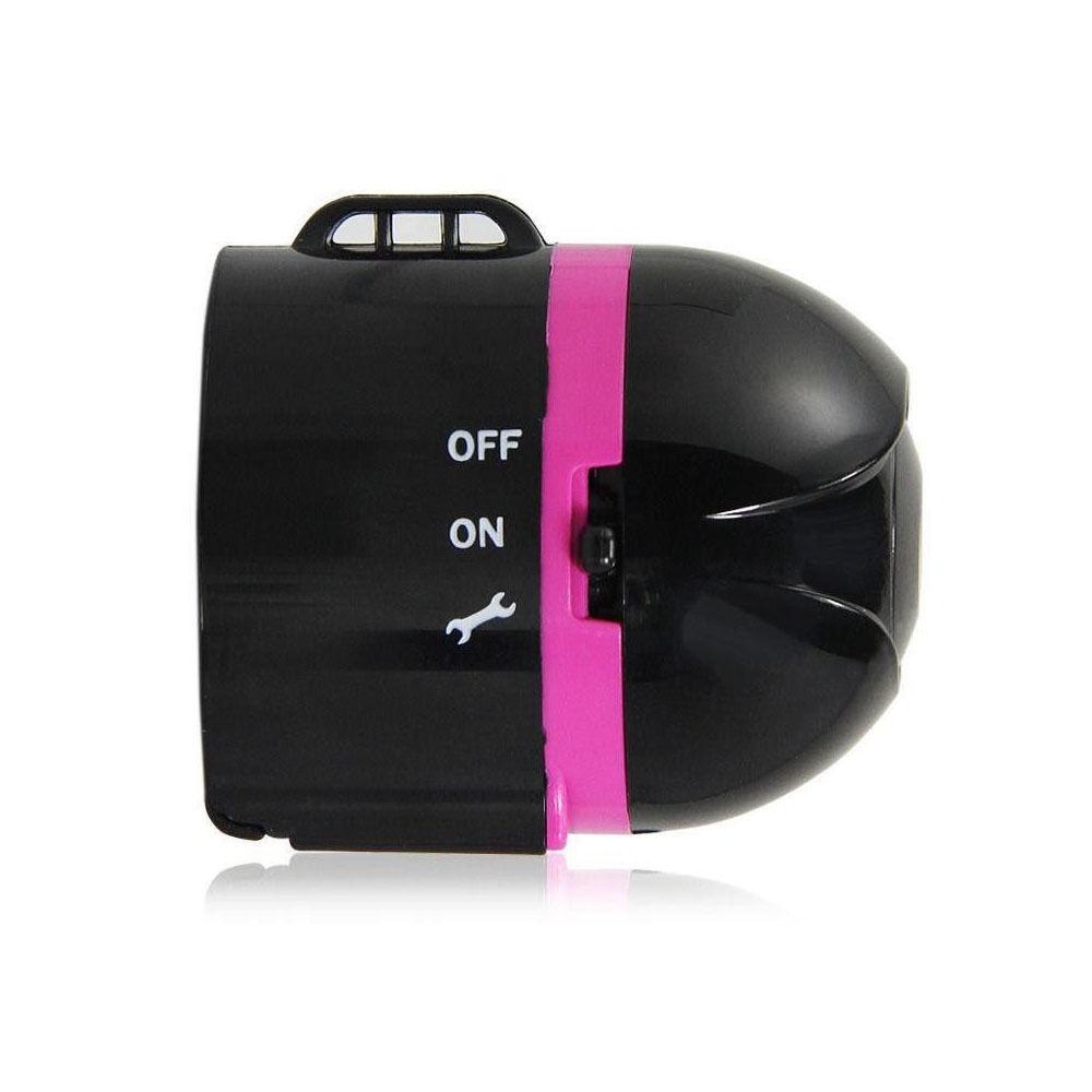 Computer Speakers Wifi Spy Camera - Custom Spy Cams |Wireless Spy Cameras For Computers
