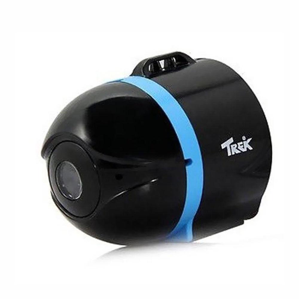 NEW Wireless Mini Wifi Remote Cam IP Spy Surveillance ... |Wireless Spy Cameras For Computers