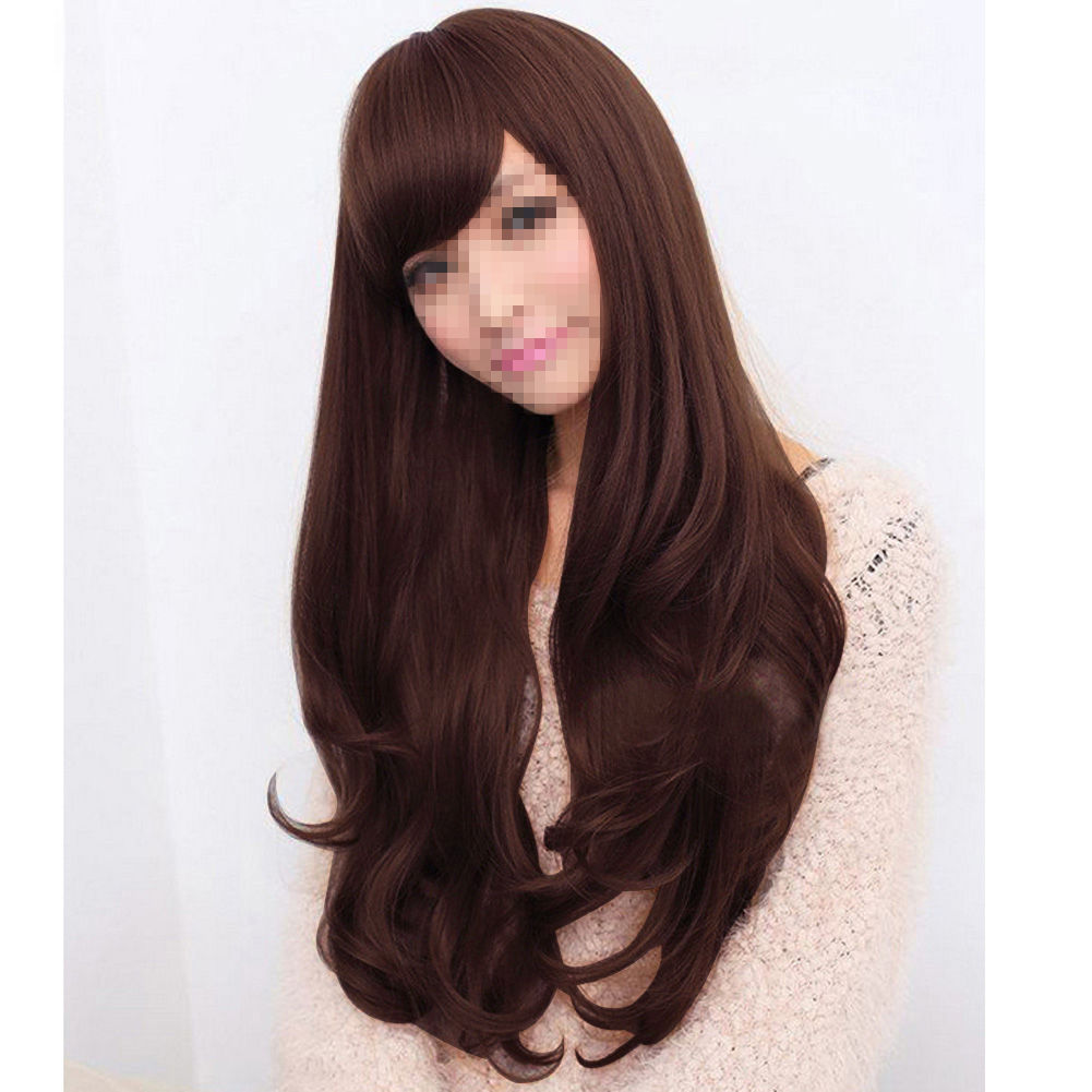 sexy womens wigs jpg 853x1280