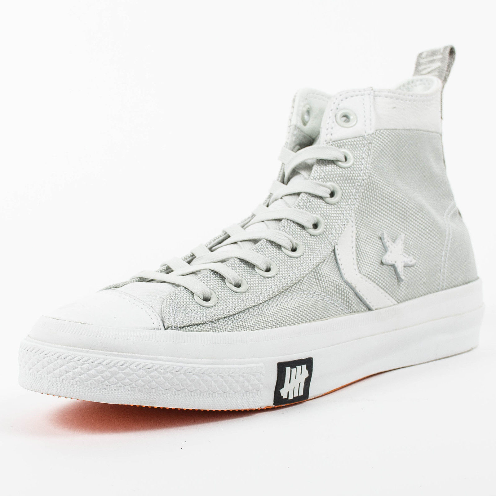 converse x undefeated star player