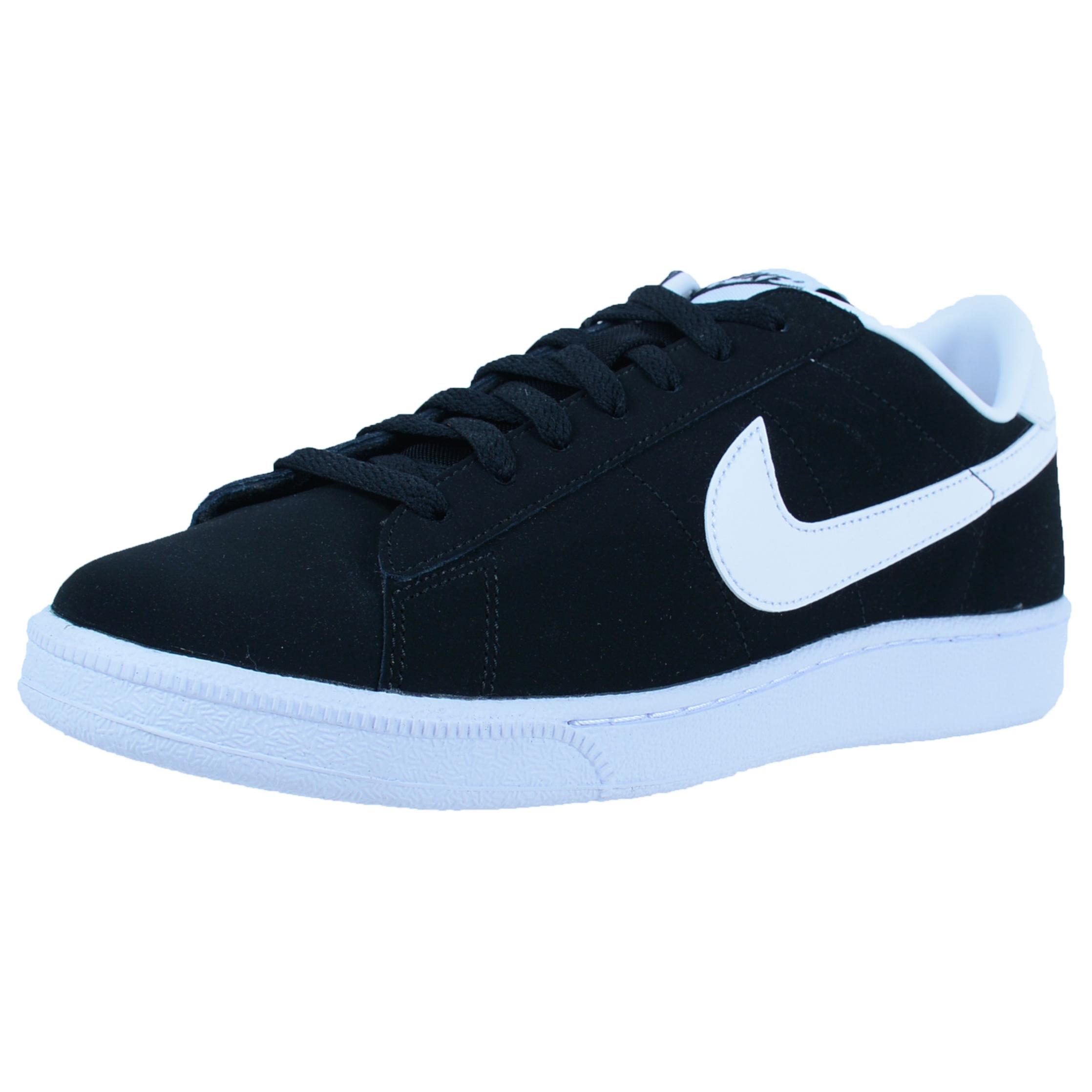 Nike Brs Shoes Black