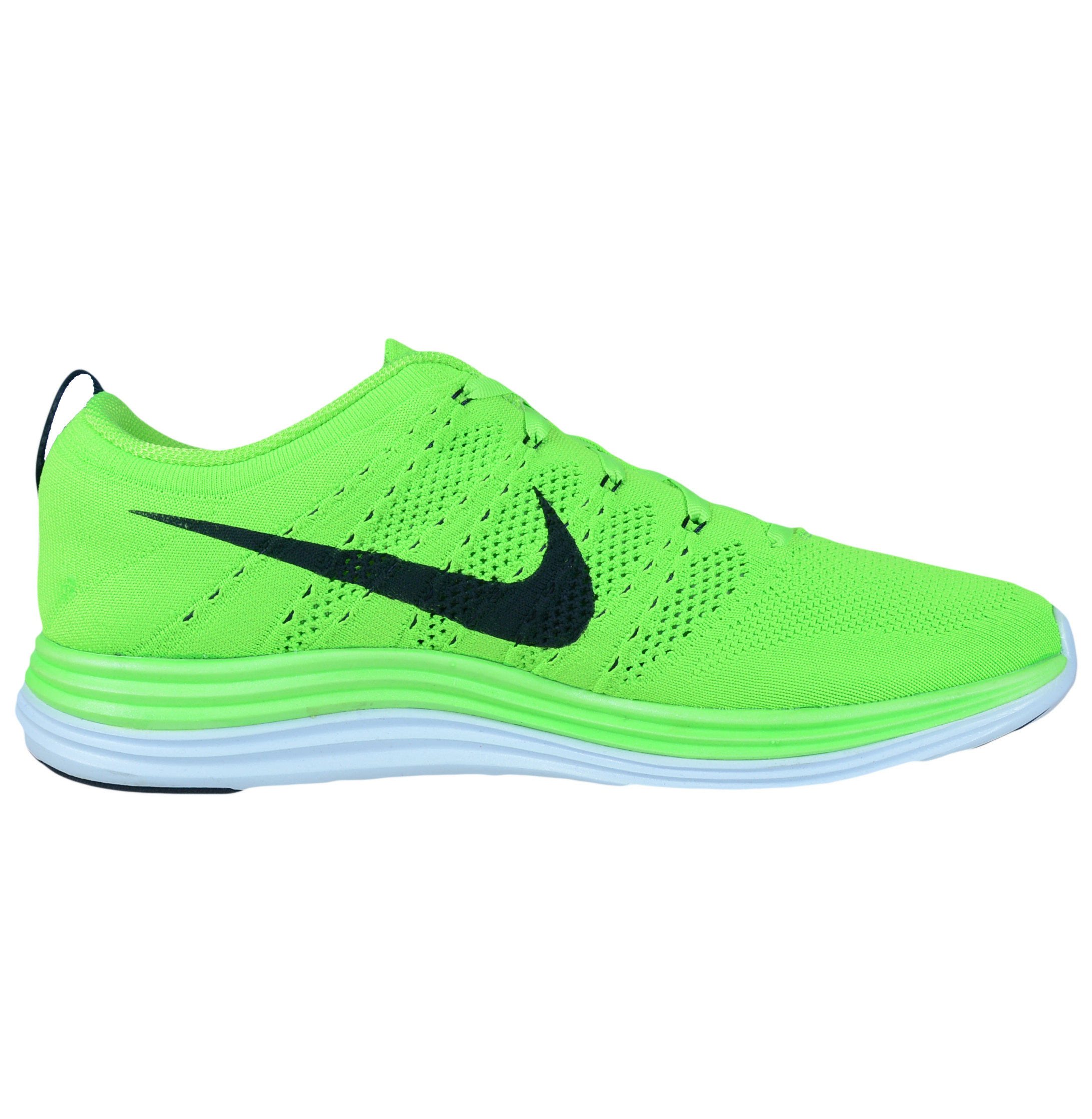 new arrival 21717 c3b46 ... Men s Flyknit Lunar1 ELECTRIC GREEN DARK OBSIDIAN-BLUE TINT M77JHOGJQ NIKE  FLYKNIT LUNAR1+ RUNNING SHOES ELECTRIC GREEN DARK OBSIDIAN 554887 304 ...