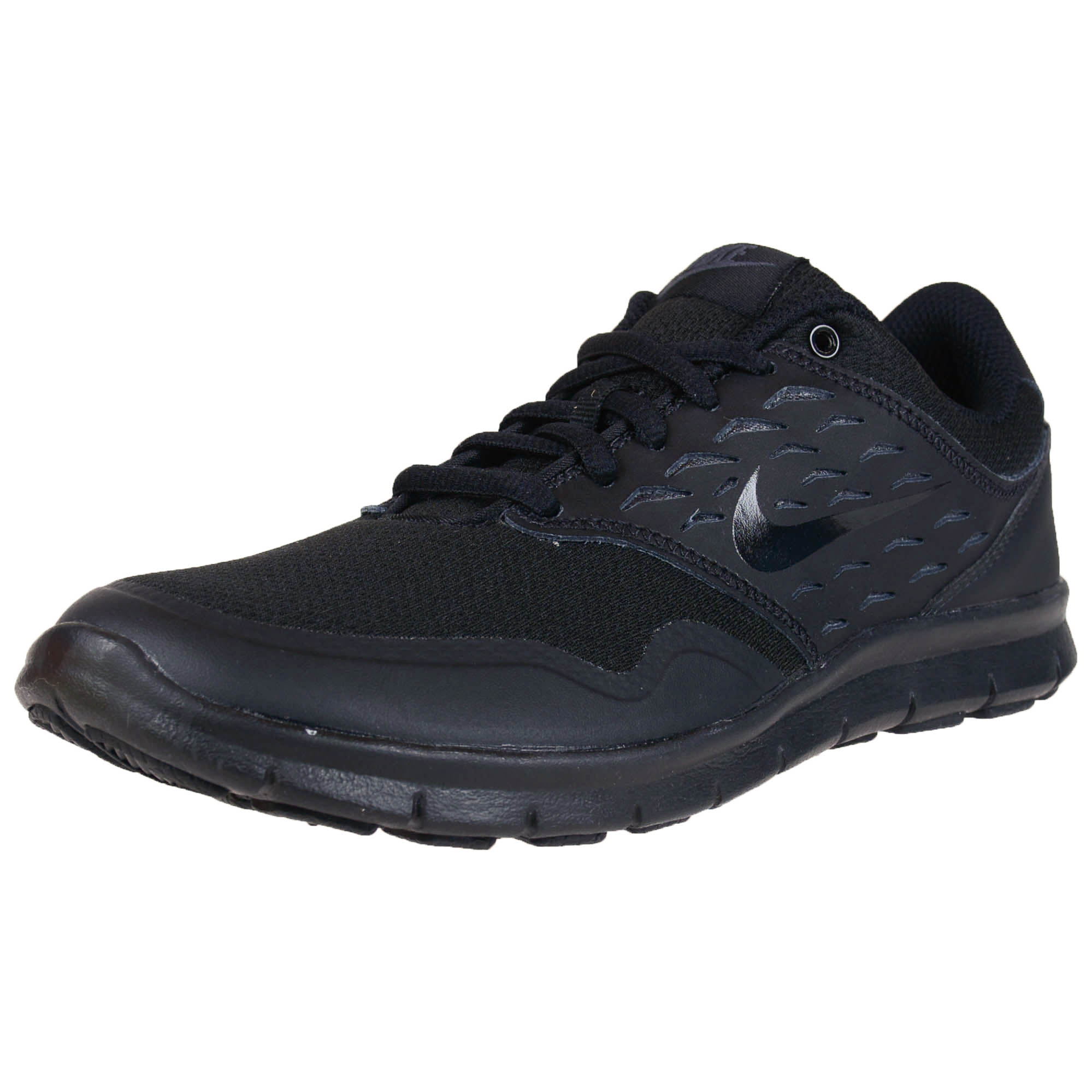 Orive Nm Running Training Shoes