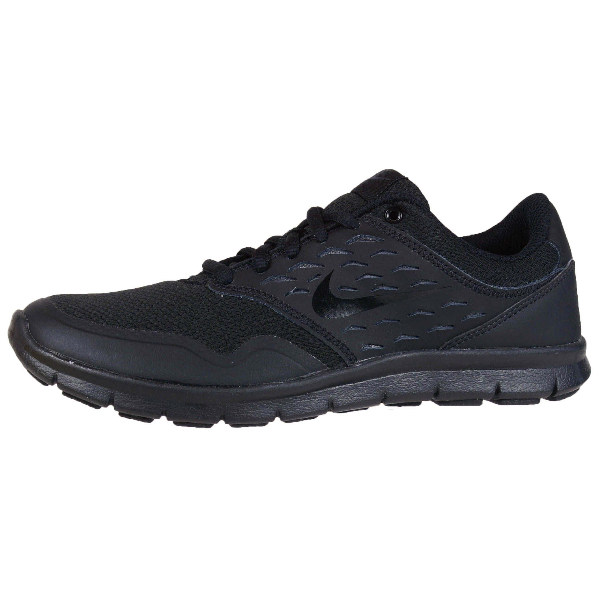 NIKE WOMENS ORIVE NM RUNNING SHOES BLACK BLACK ANTHRACITE 677136 001