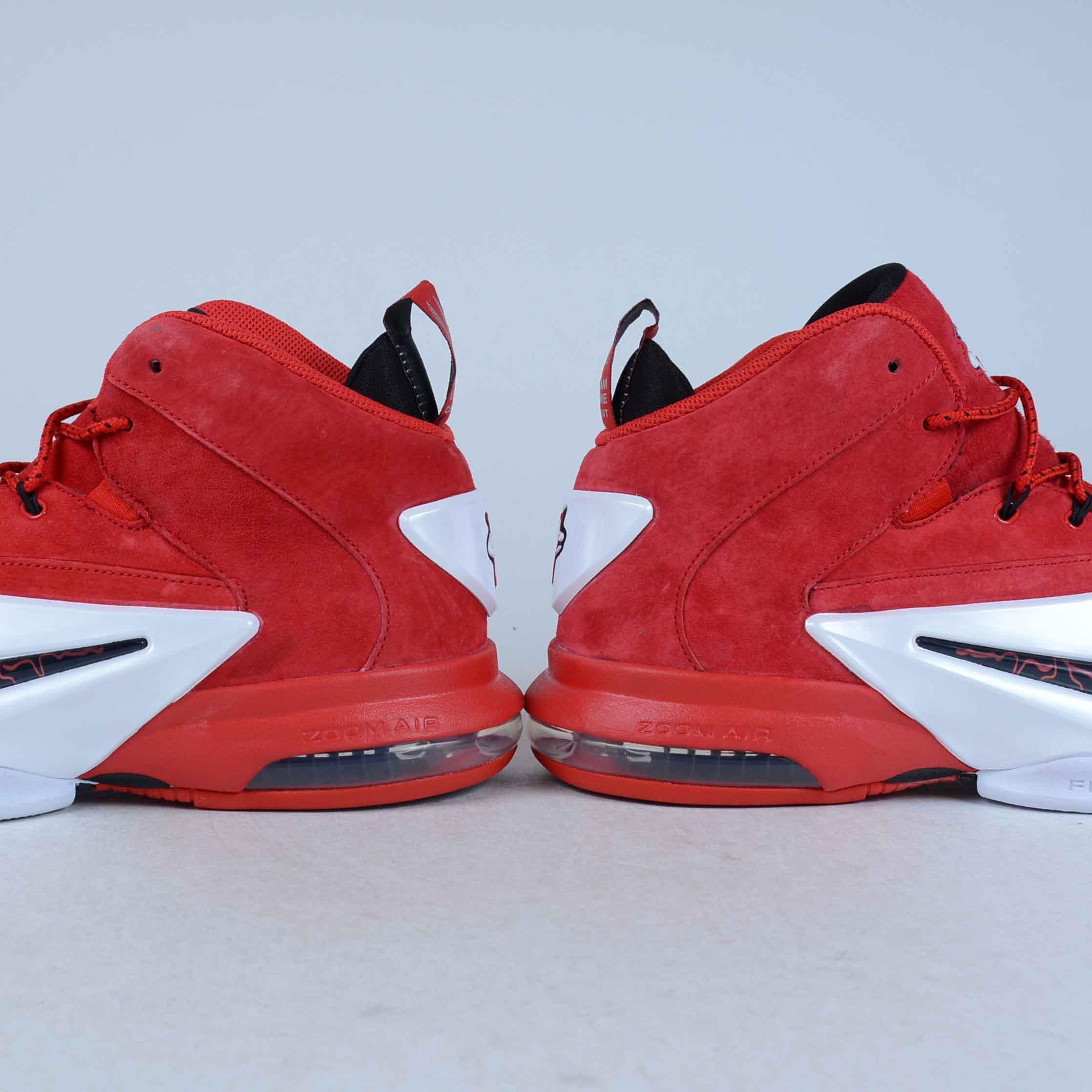 The Latest Nike Zoom Hyperdunk 2012 tb varsity royal white
