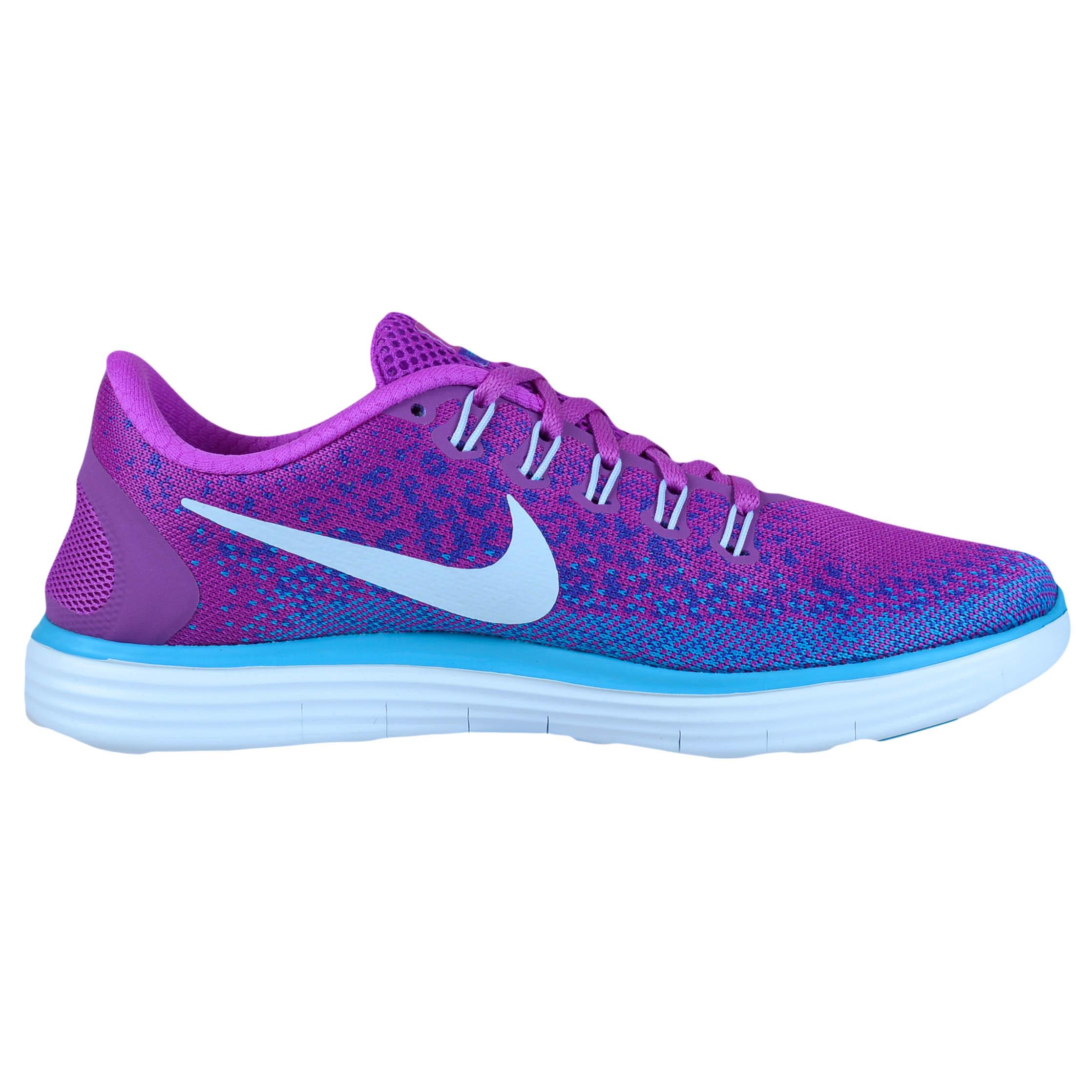 4dca154820ce nike current running distance womens shox nzxfur2194-Chaussures ...