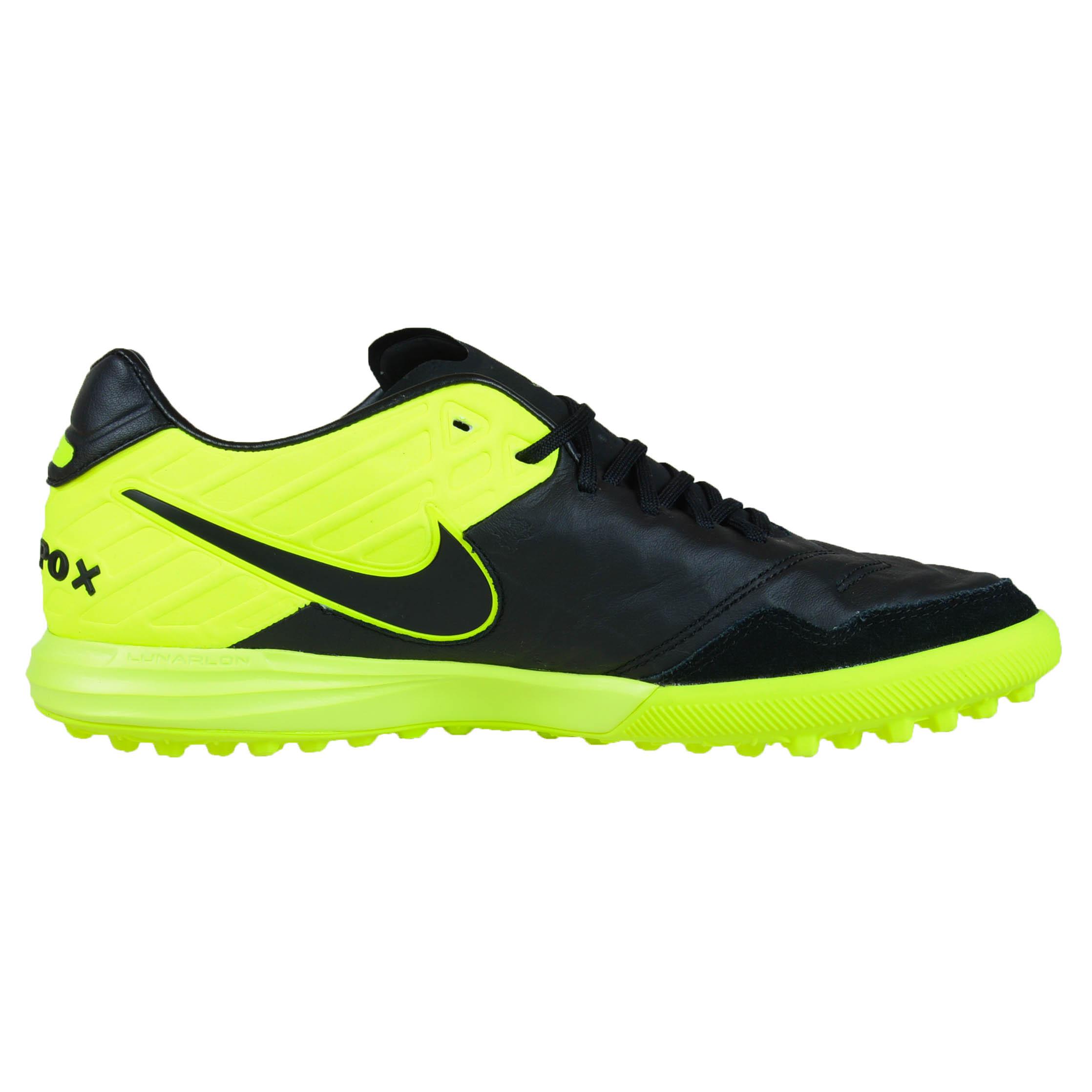 76d1d2361819 premier boots on sale   OFF37% Discounts