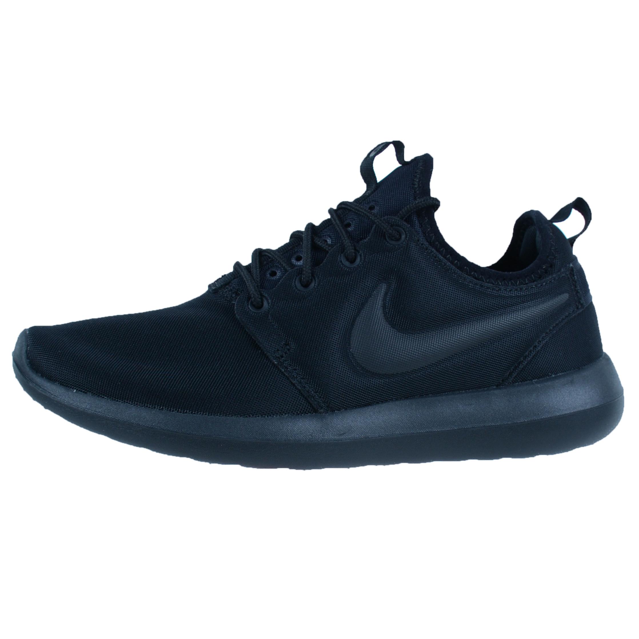 Nike Roshe Two Date. Nike (AU)