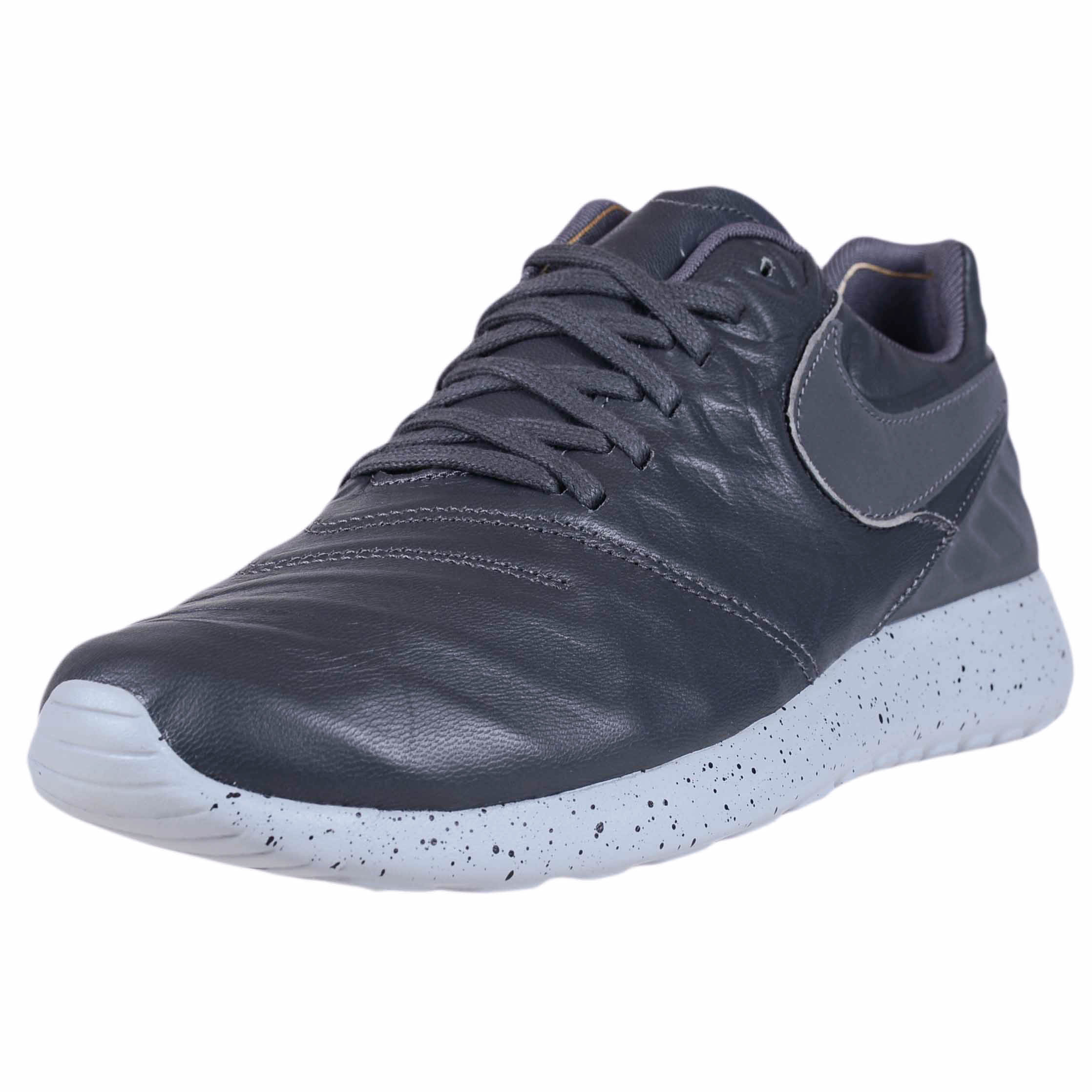 Nike Legend - Zapatillas para Hombre, 11 D(M) US, Wolf Grey Black