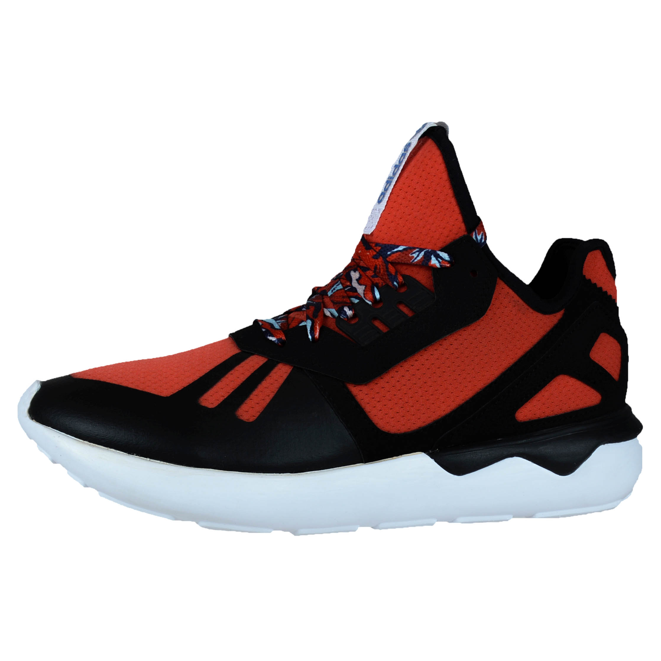 70046e0d2626 Adidas Tubular Amazon wallbank-lfc.co.uk