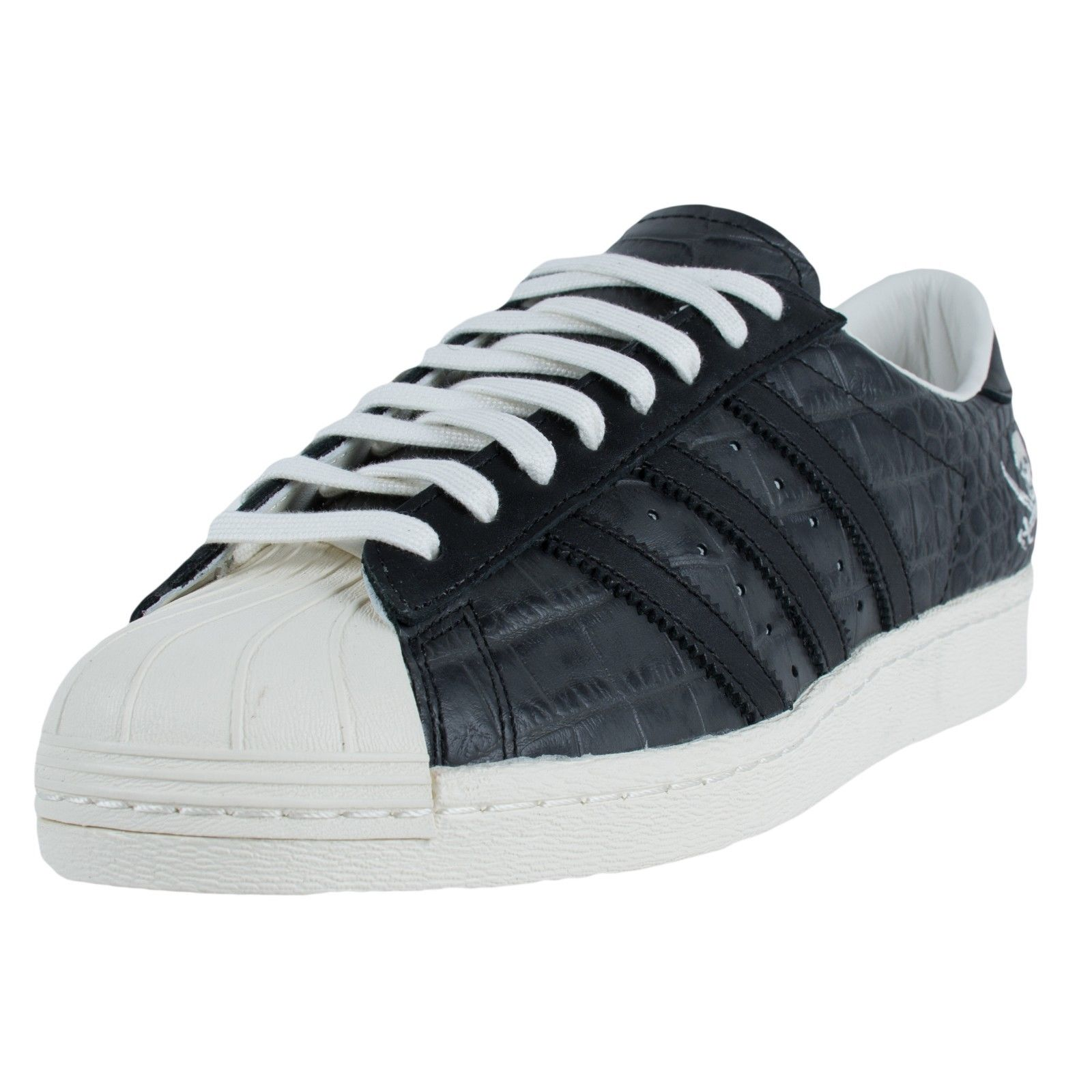 adidas consortium x neighborhood superstar 80v