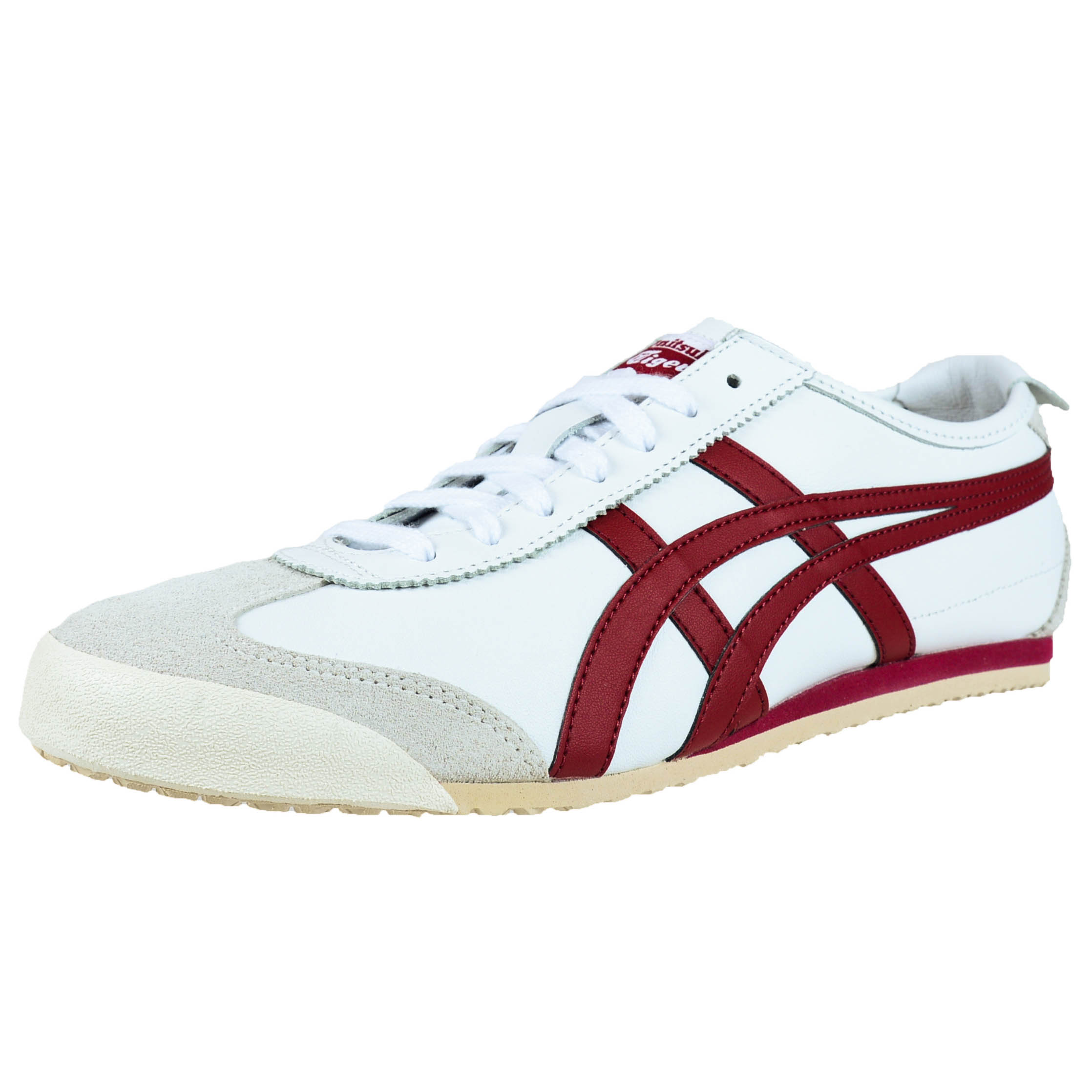 Asics Onitsuka Tiger 2017 France