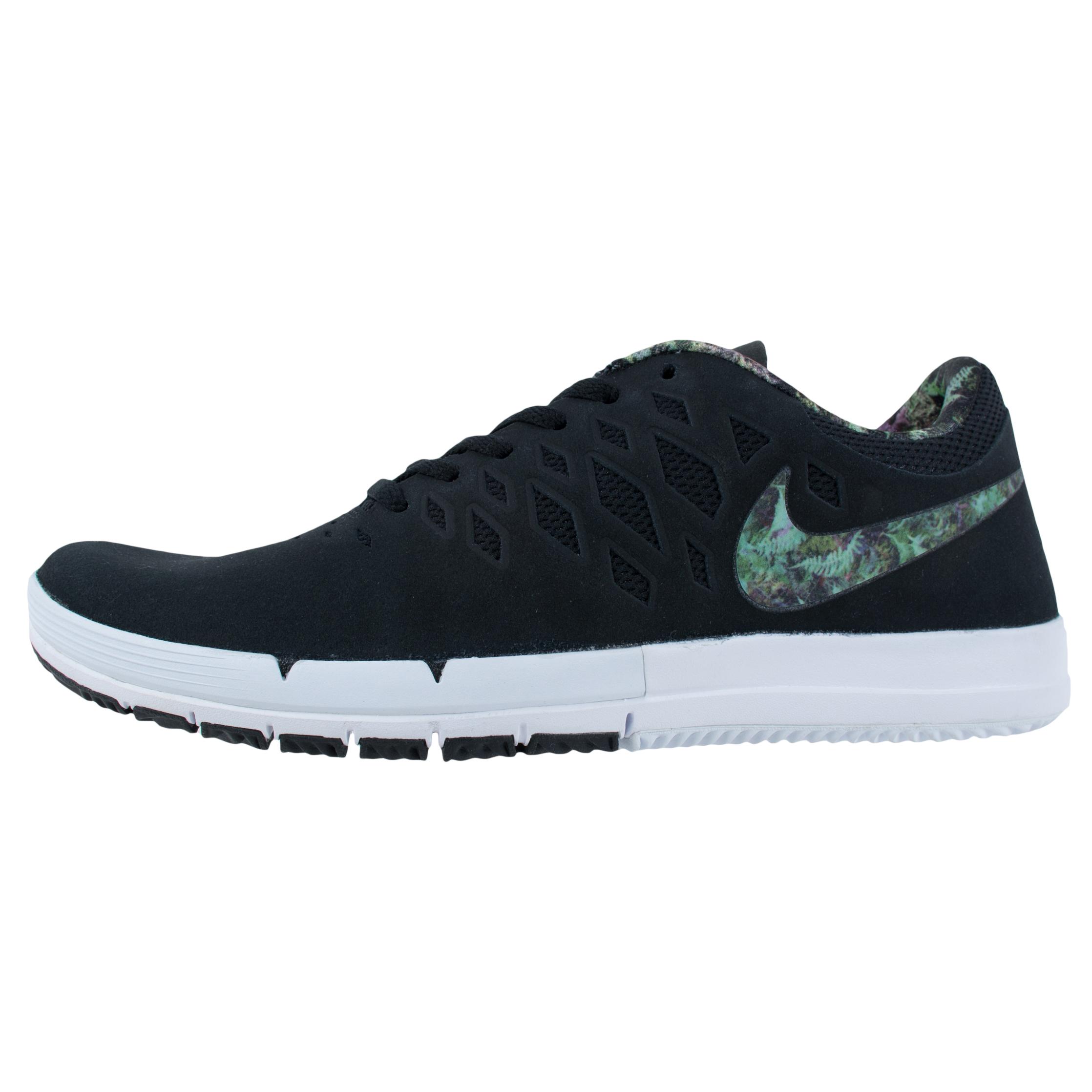 Nike Libre Sb Ukraine Noir