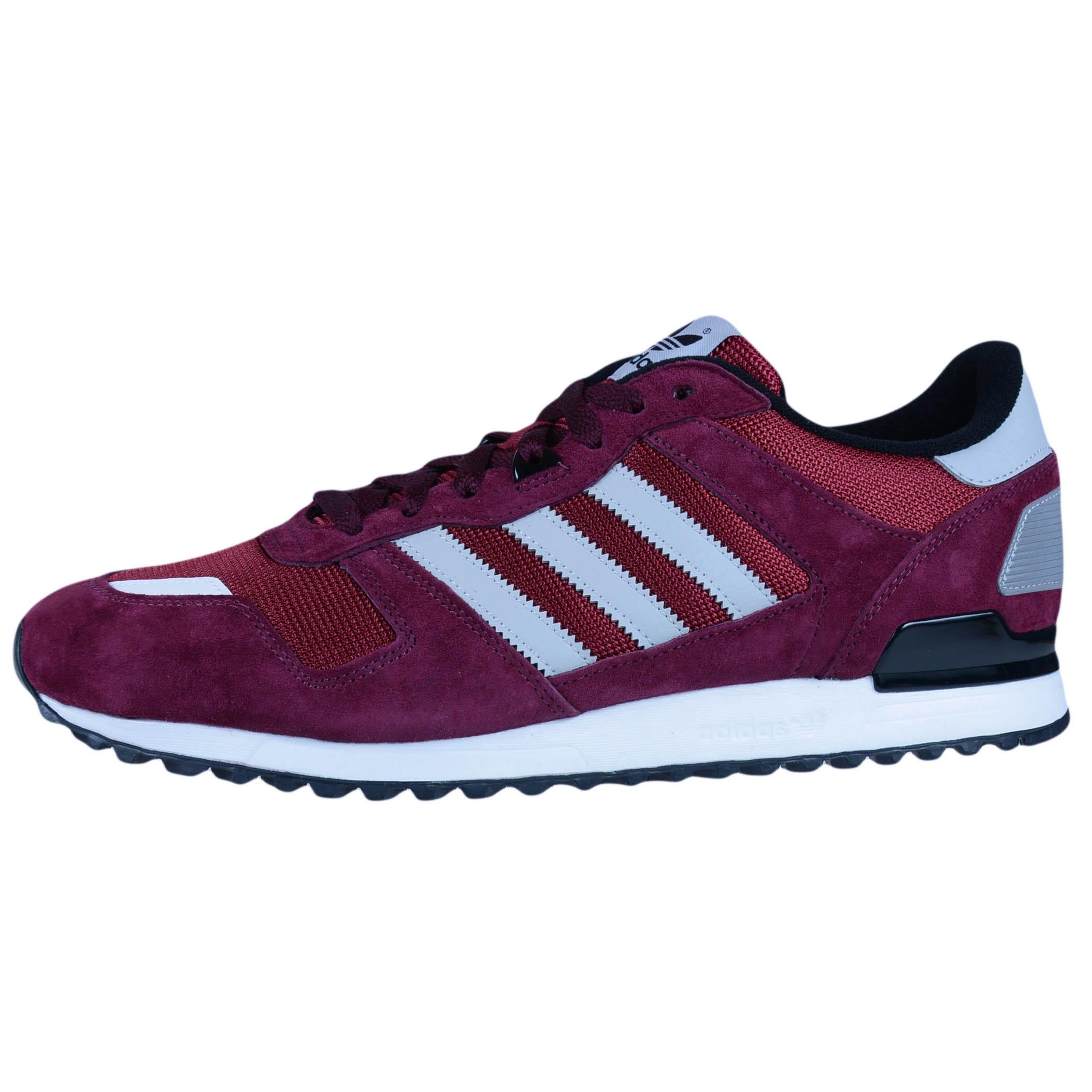 Adidas Liquid Running Shoes