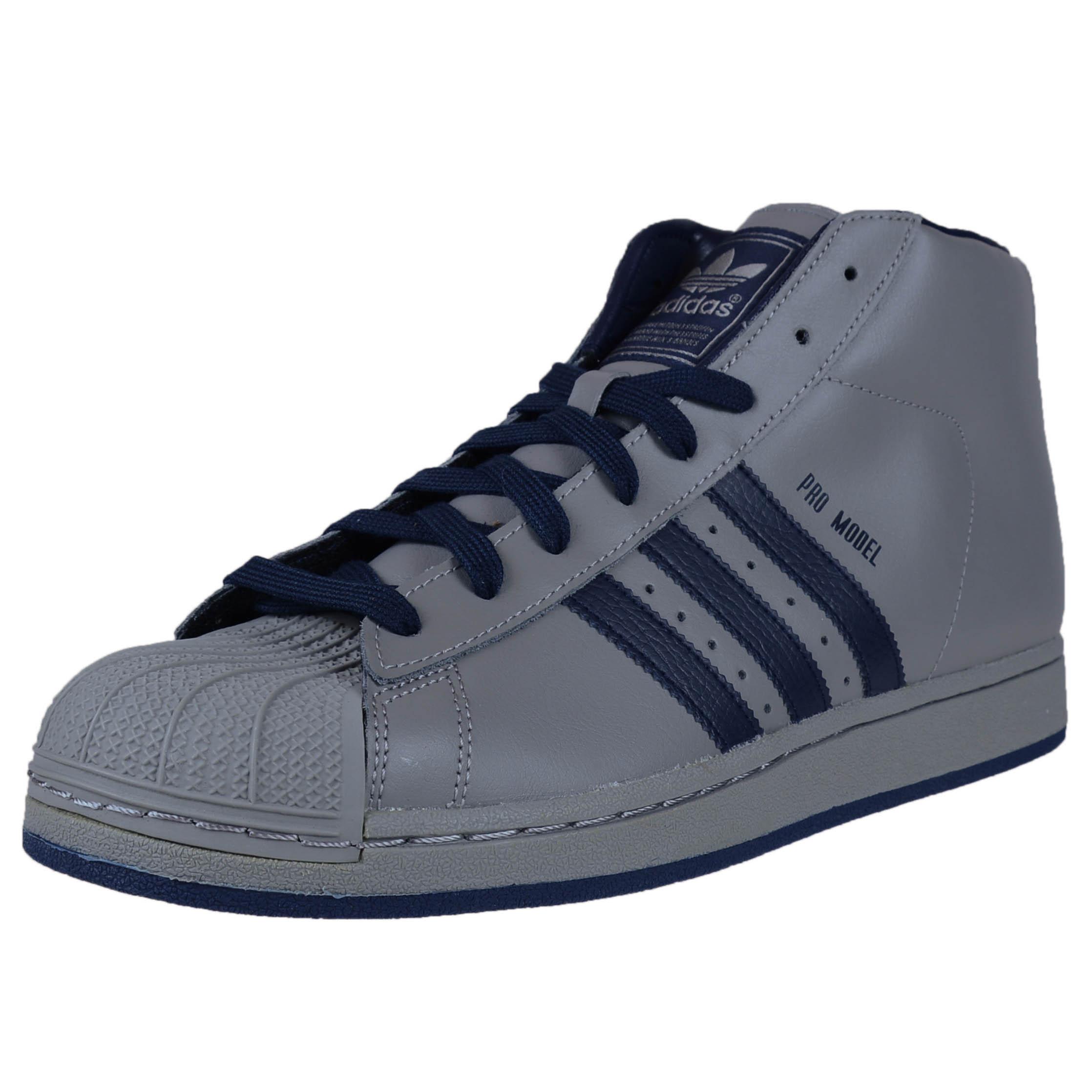 adidas Pro Model Basketball Shoes for Men | eBay