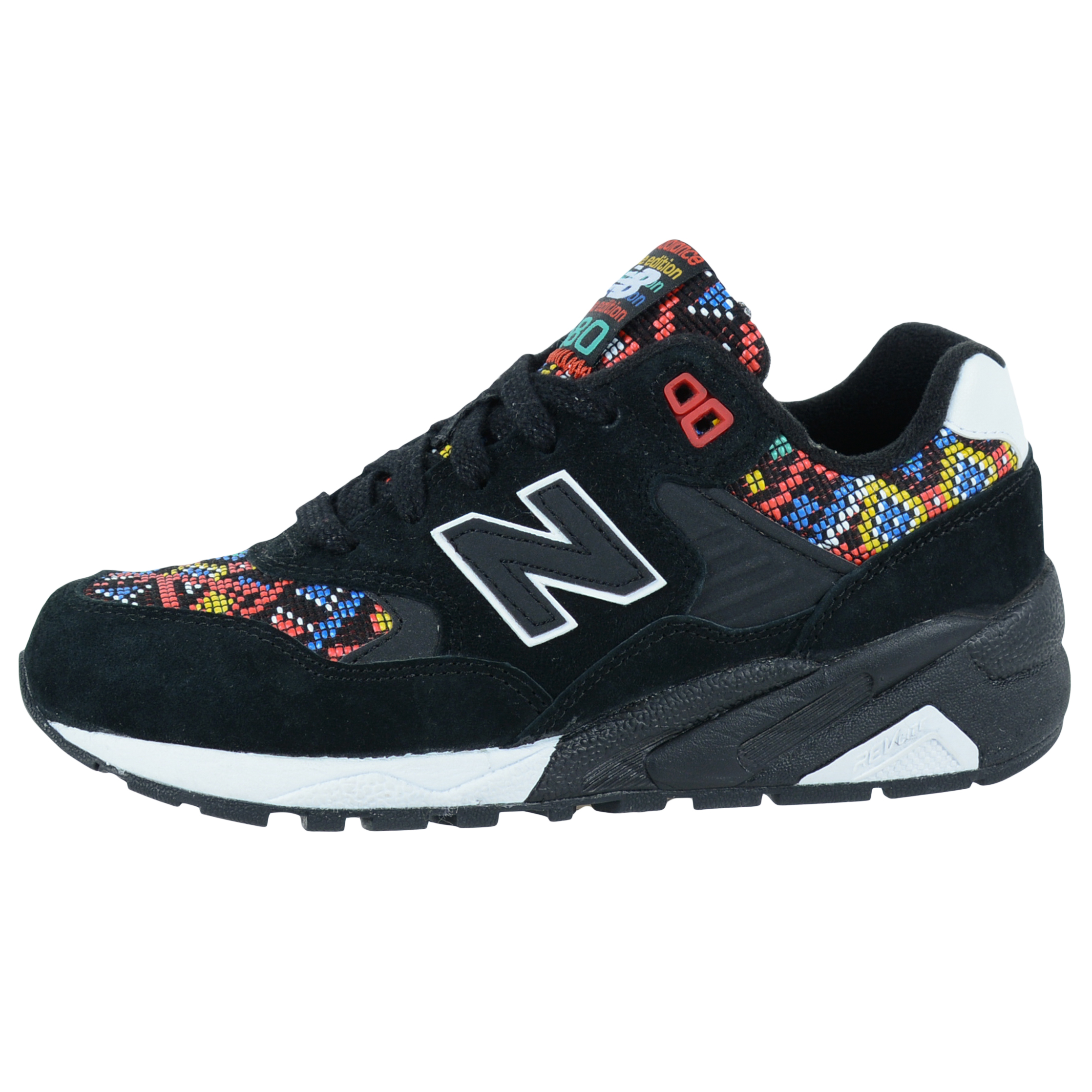 new balance 580 hombre colombia